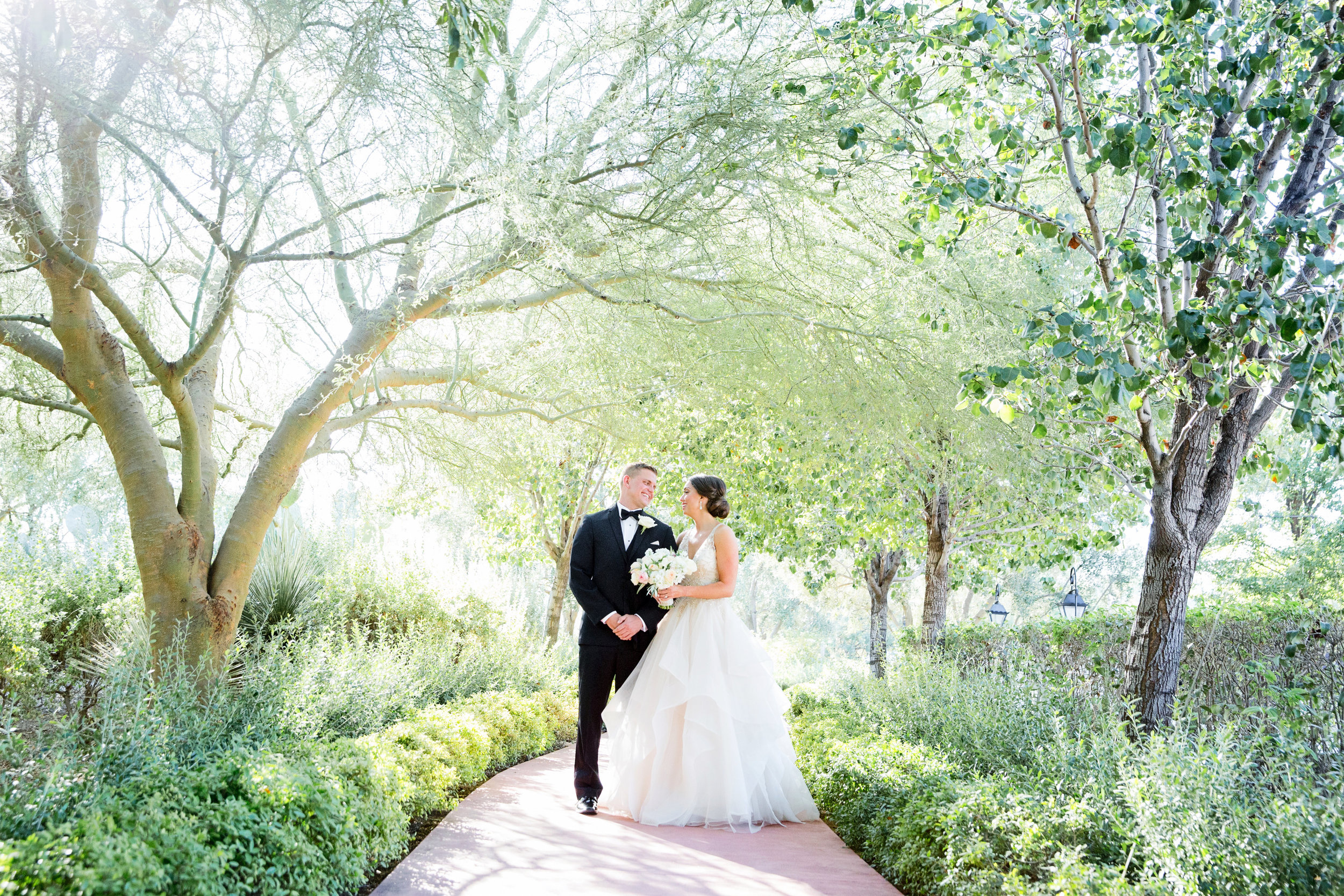Phoenix-Scottsdale-Arizona-Wedding-Planner