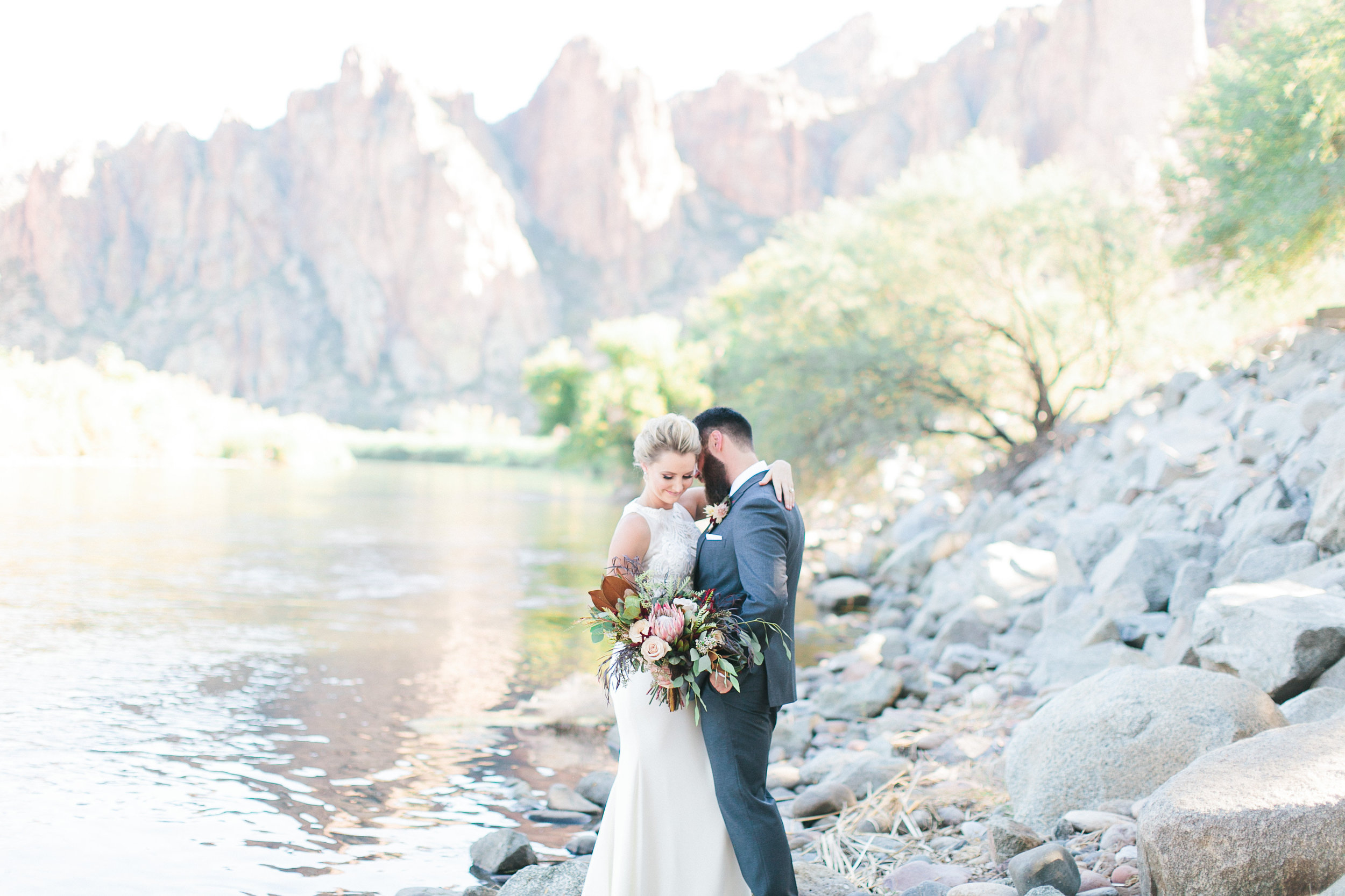 Phoenix-Scottsdale-Arizona-Wedding-Planner'