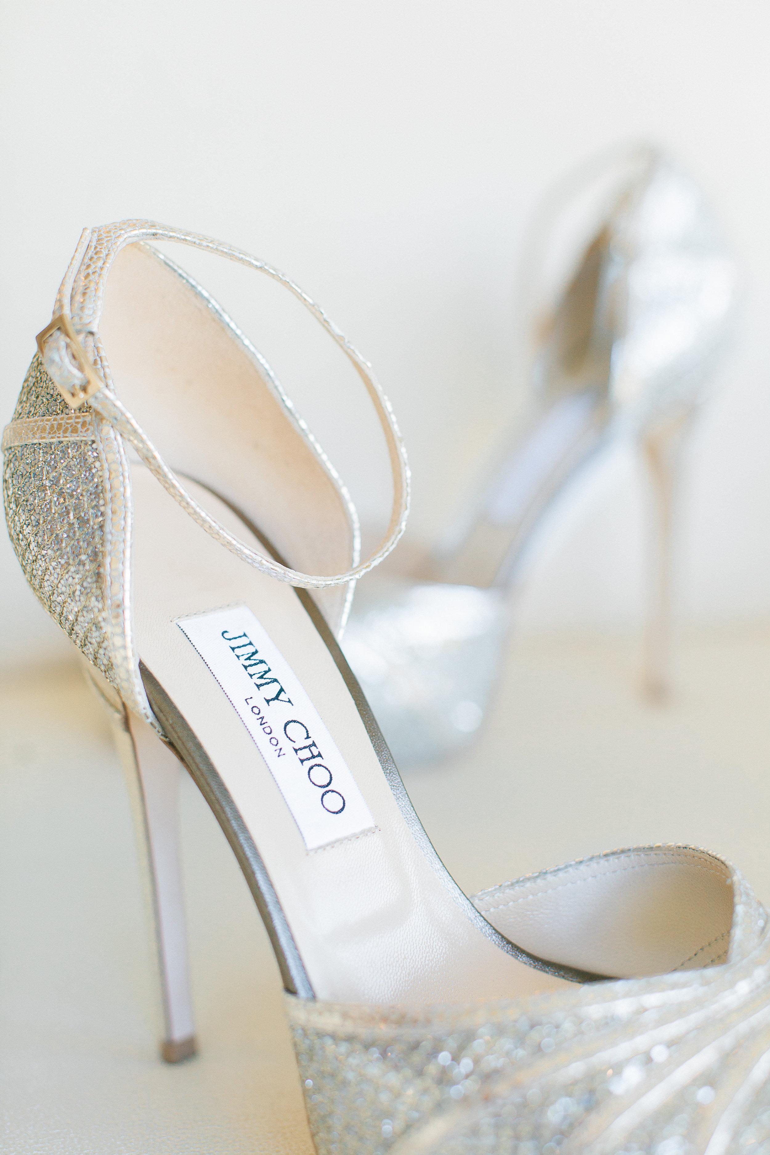 Norris Wedding-A J Favorites-0004.jpg