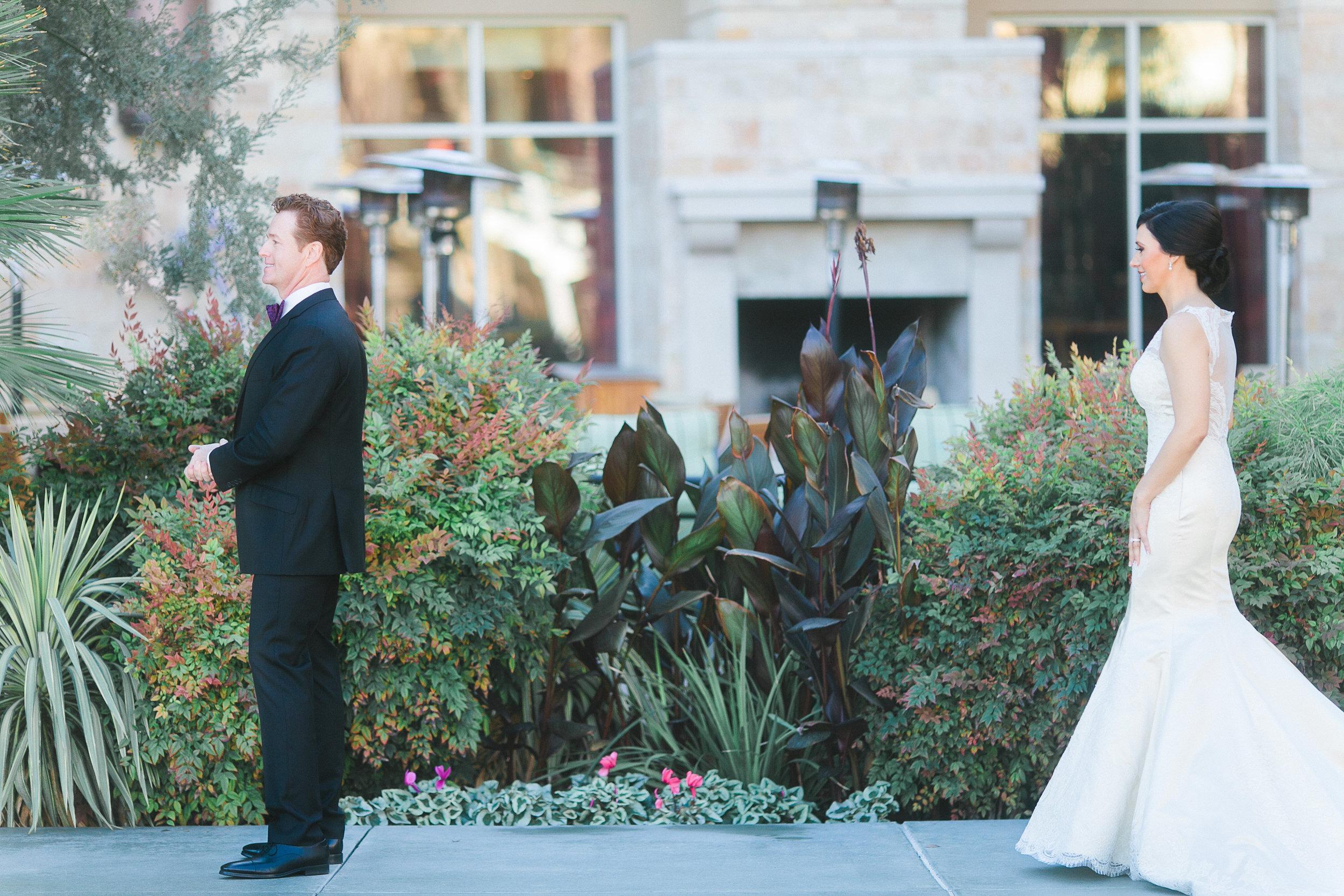 Norris Wedding-A J Favorites-0022.jpg