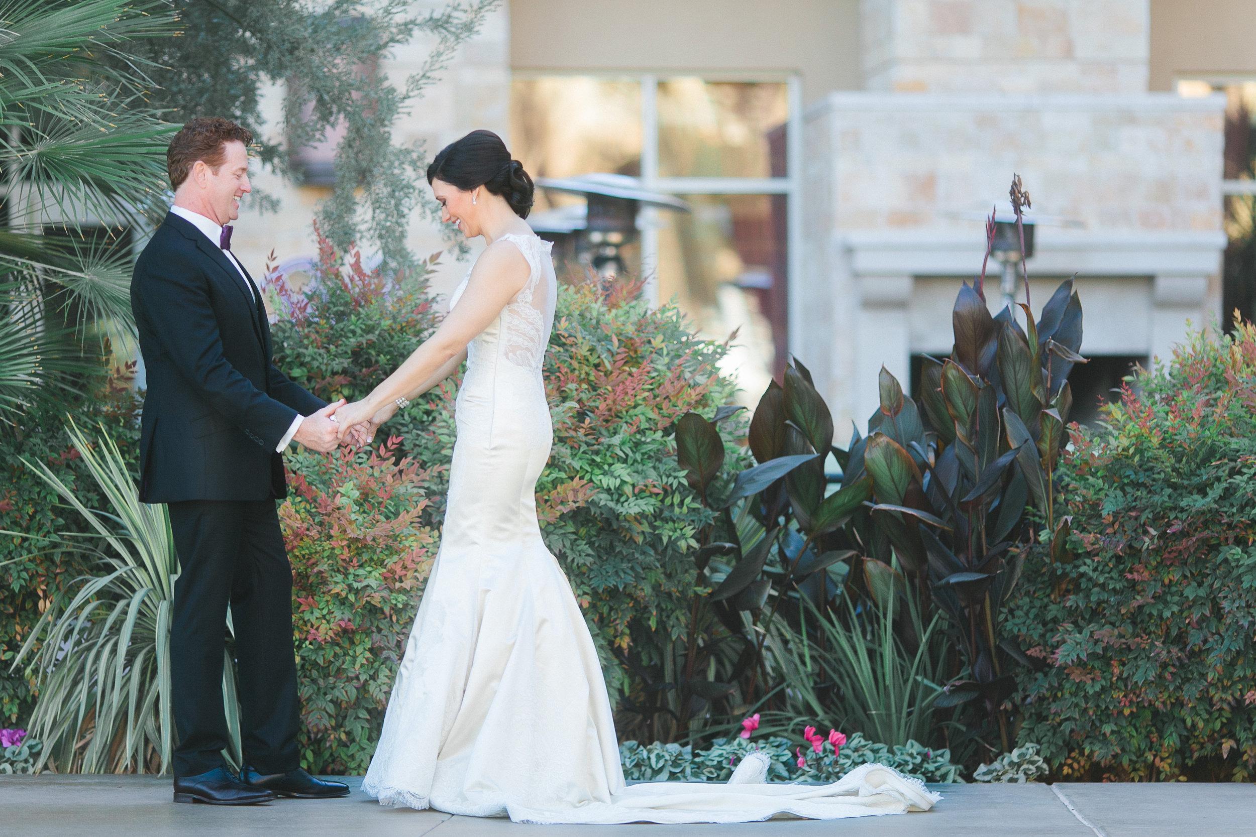 Norris Wedding-A J Favorites-0023.jpg
