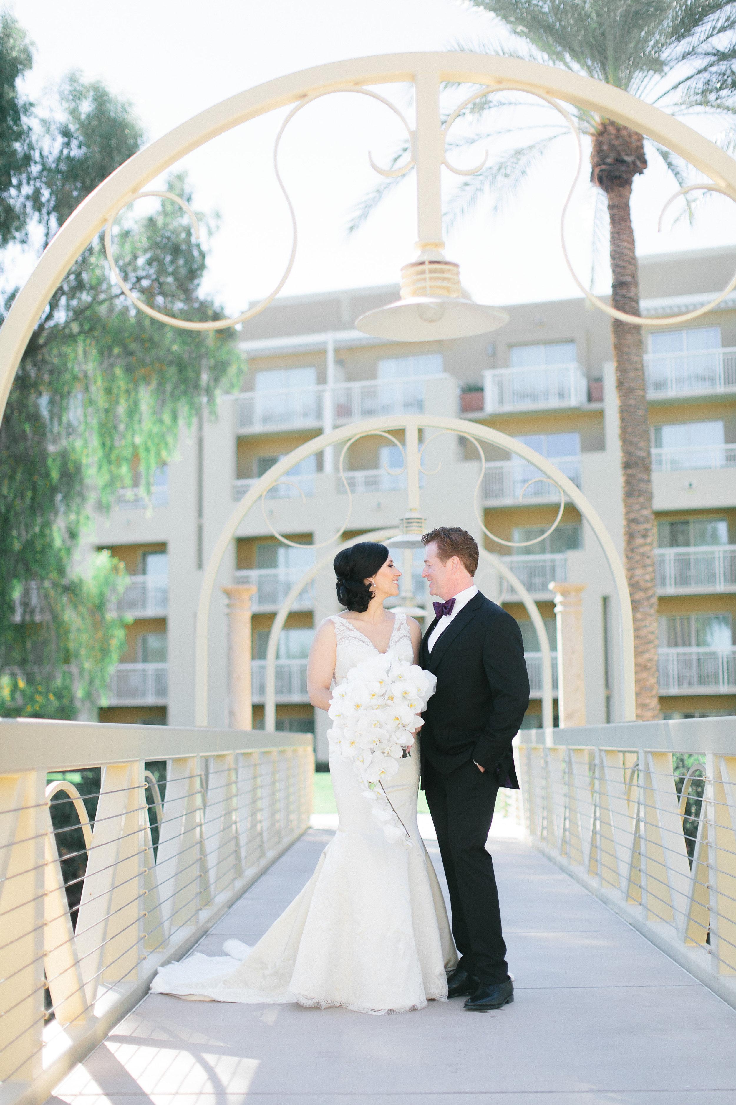 Norris Wedding-A J Favorites-0034.jpg