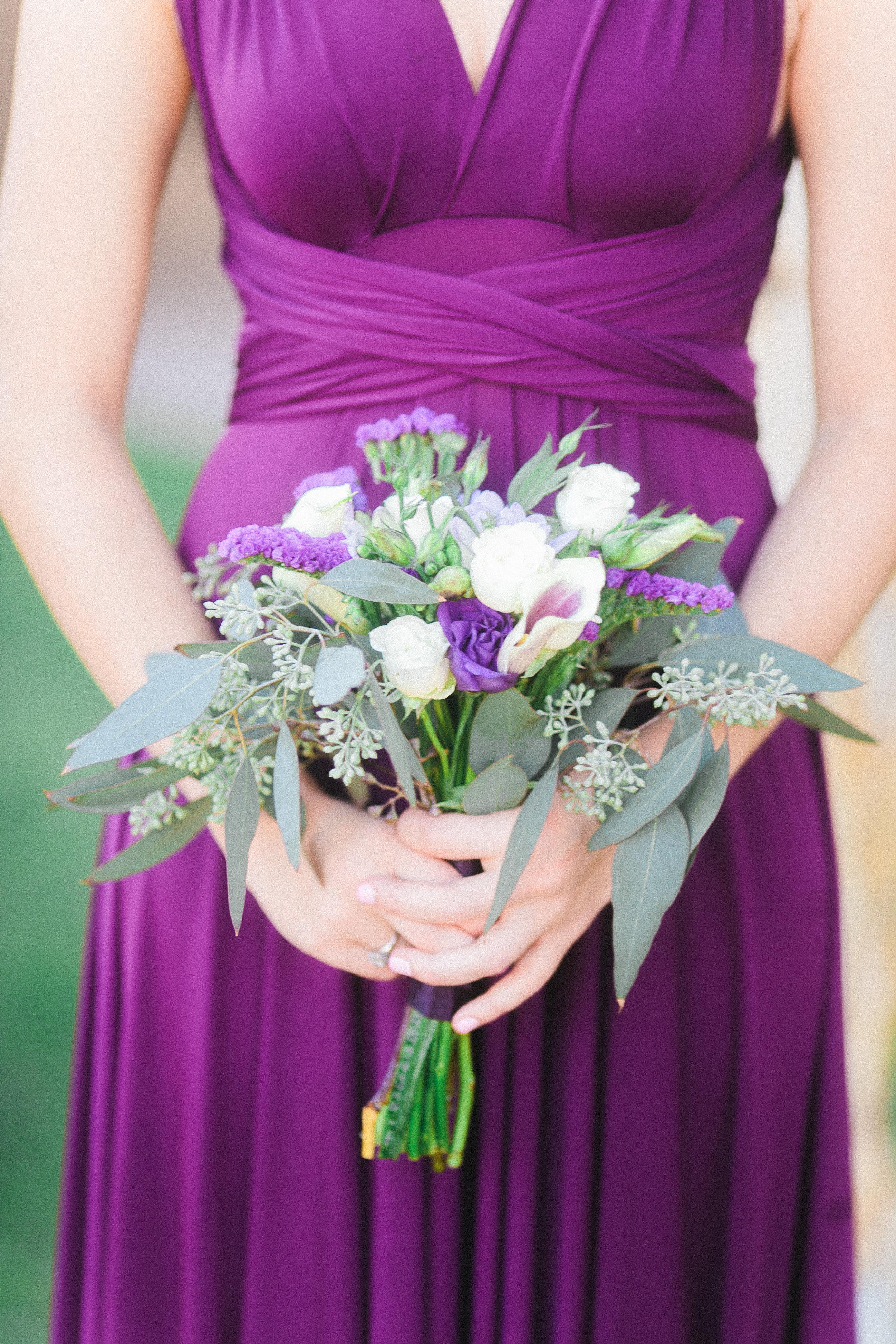 Norris Wedding-A J Favorites-0040.jpg