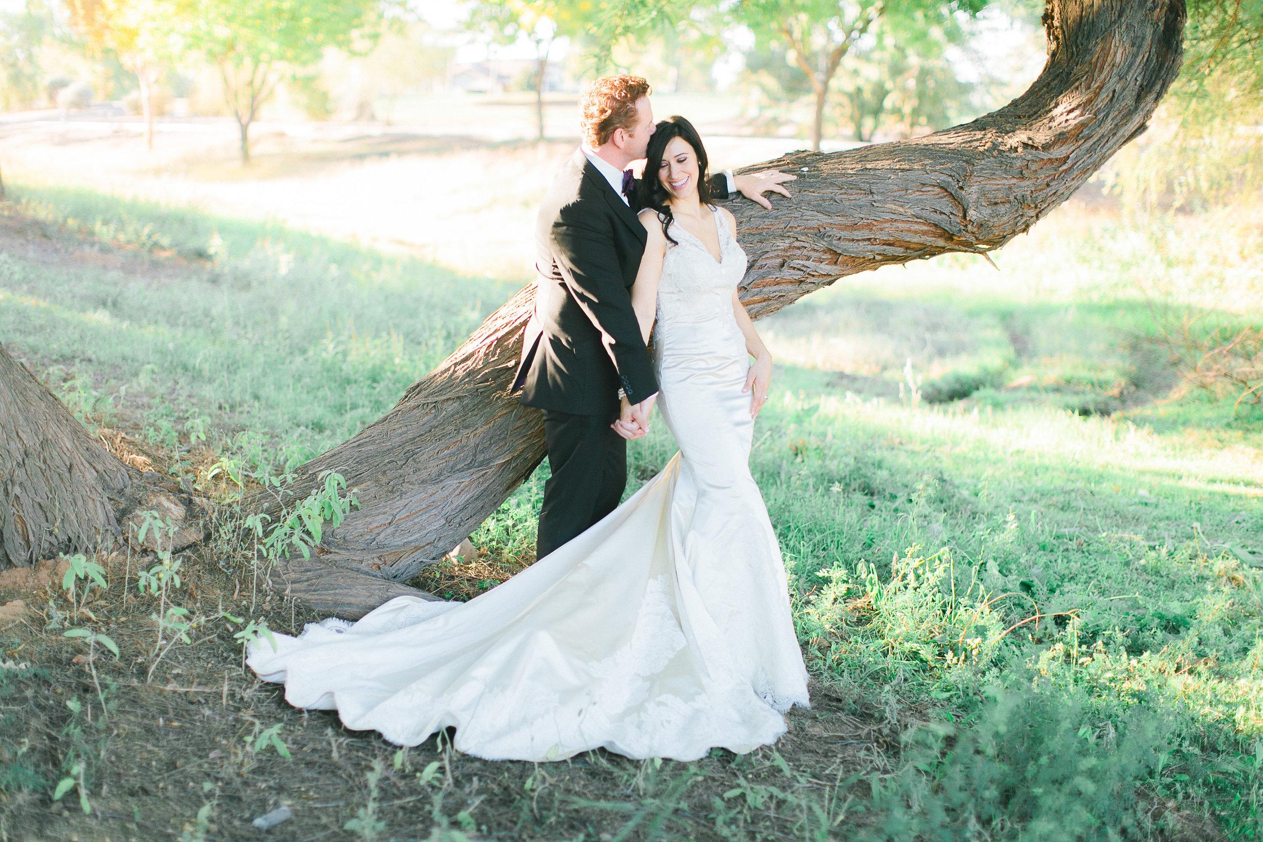Norris Wedding-Bridal Session-0106.jpg