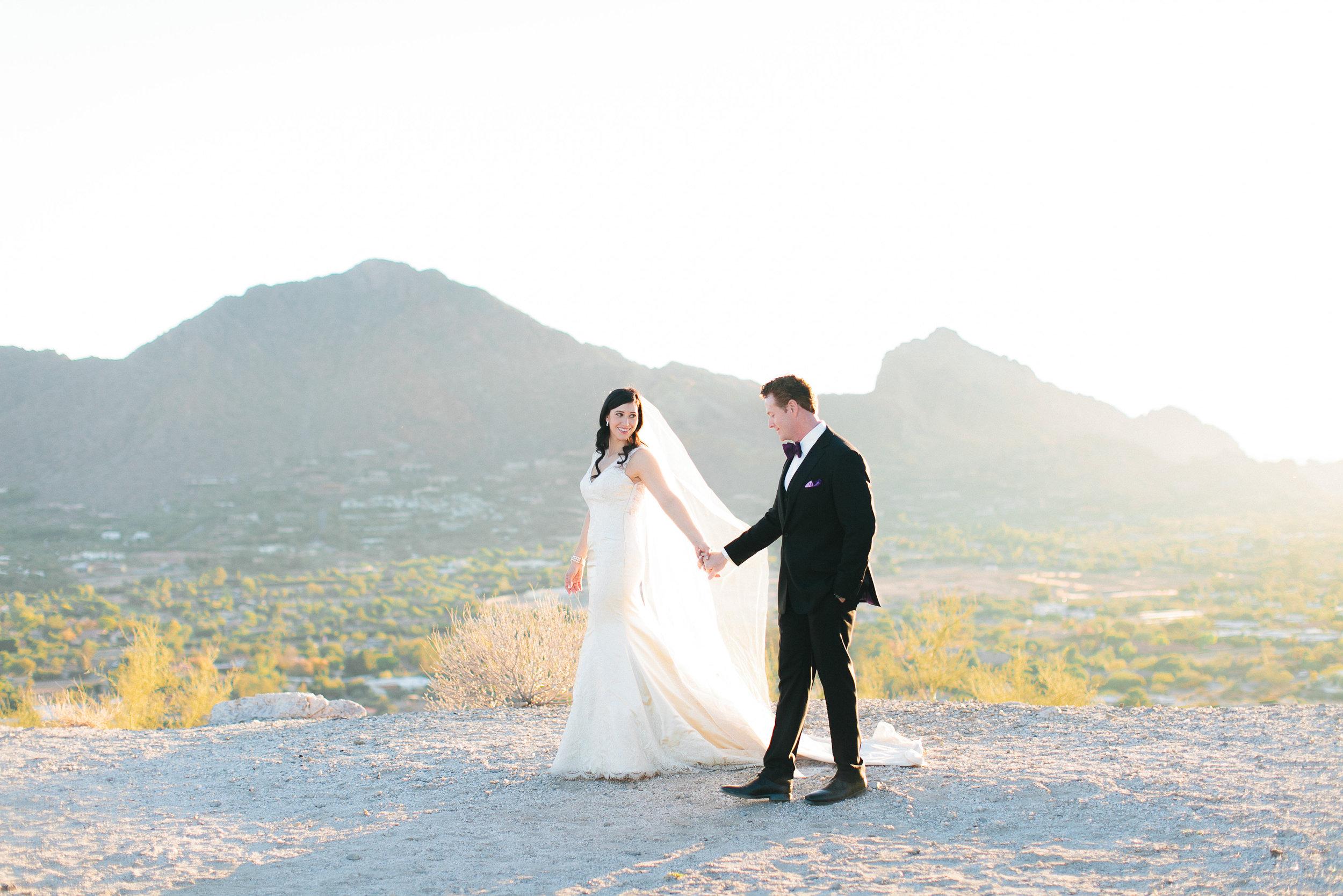Norris Wedding-Bridal Session-0146.jpg