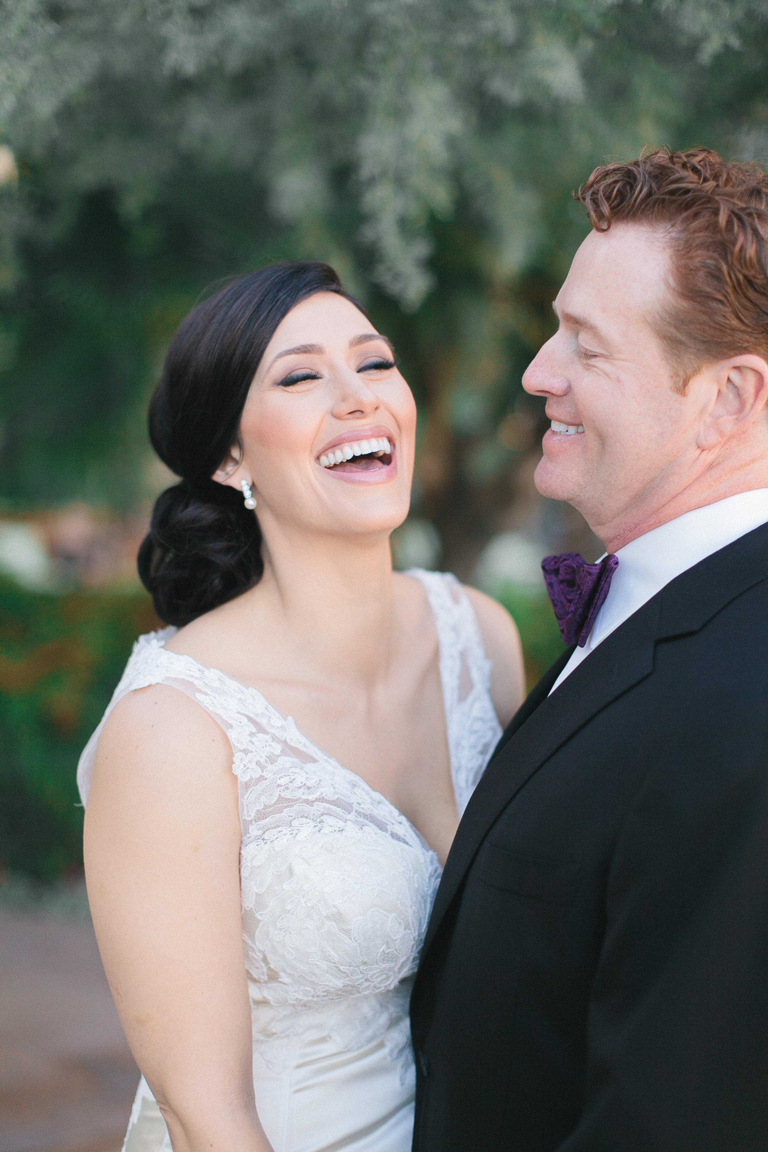 Norris Wedding-Bride Groom-0057.jpg
