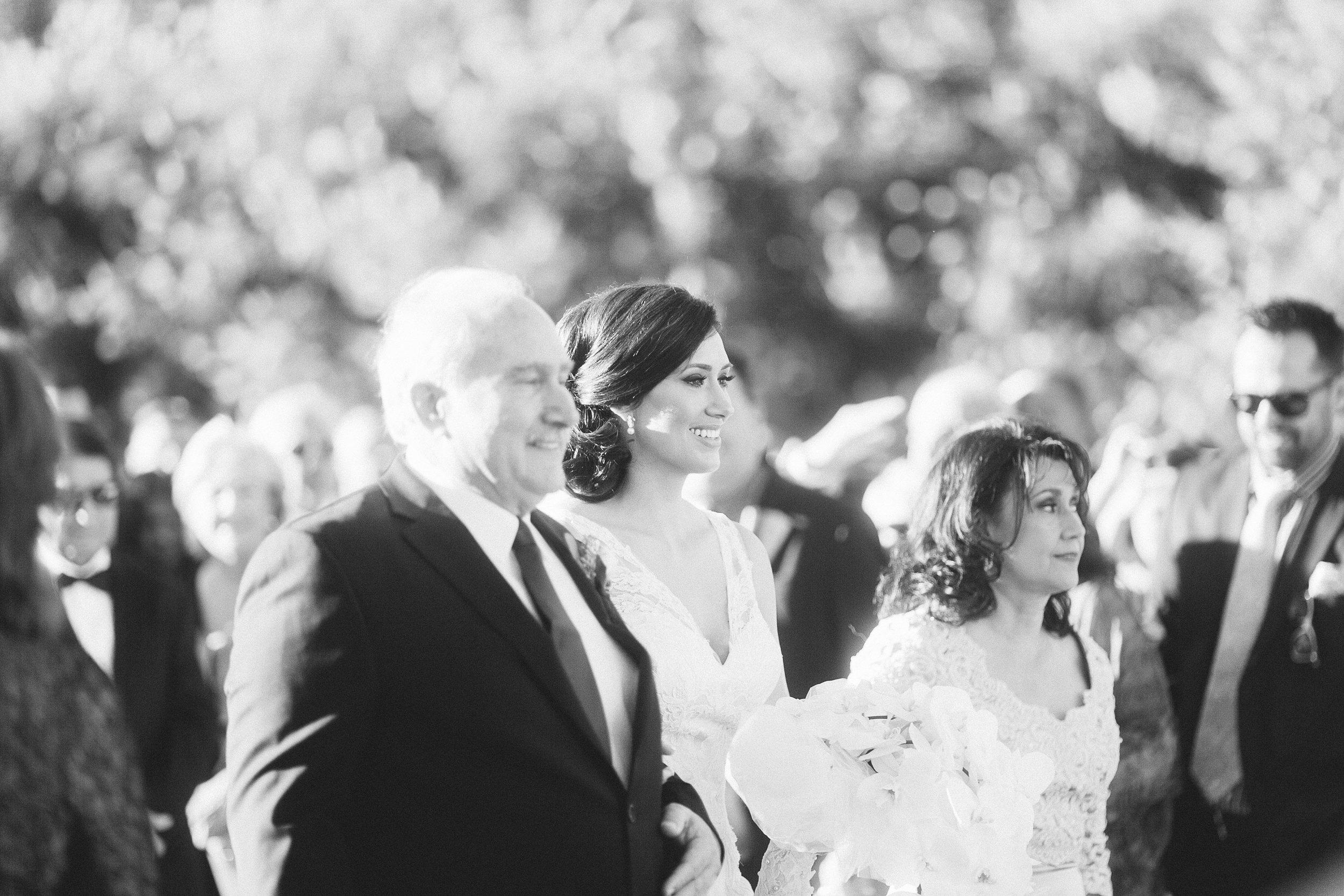 Norris Wedding-Ceremony-0059.jpg