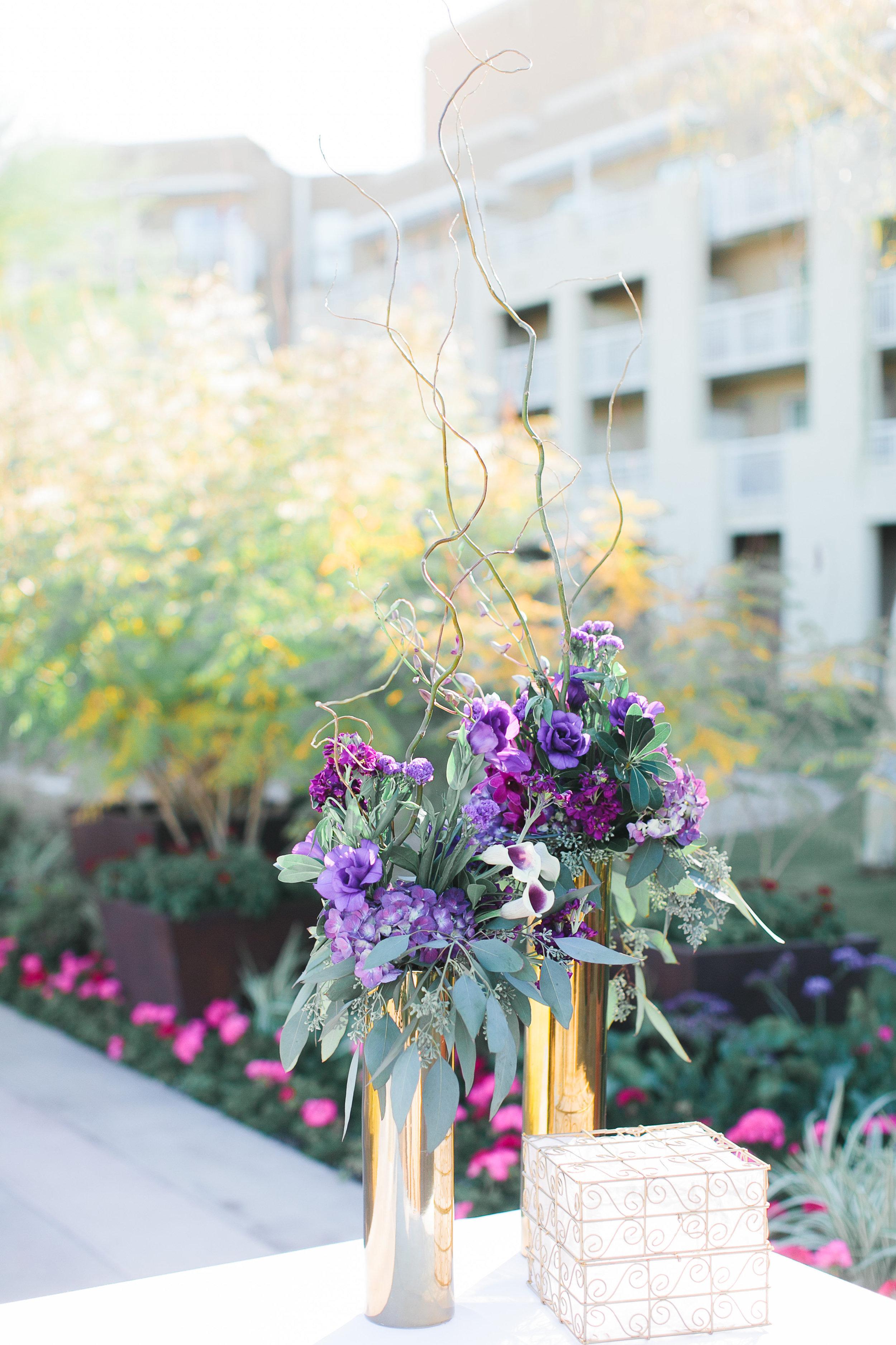 Norris Wedding-Details-0035.jpg