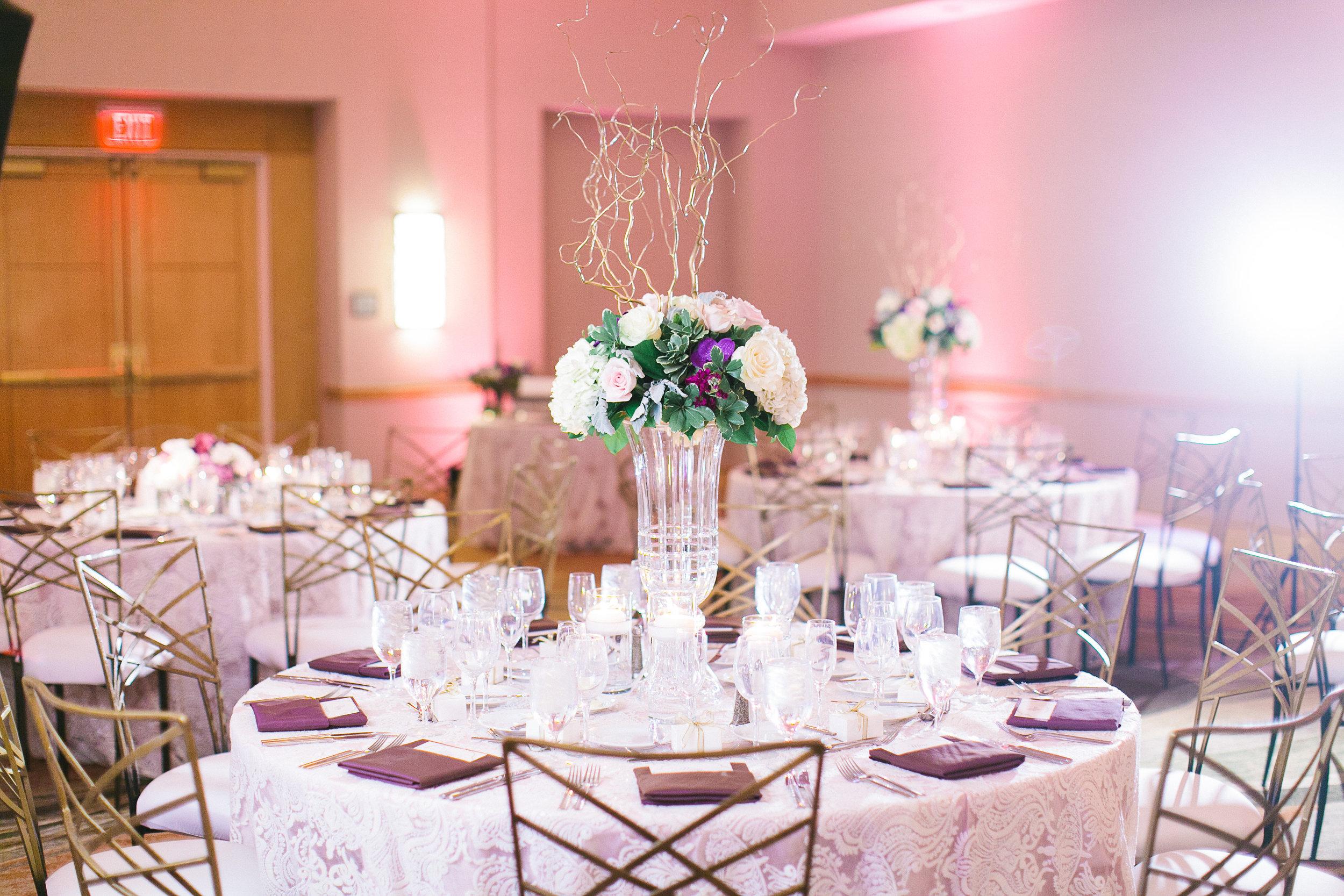 Norris Wedding-Details-0064.jpg