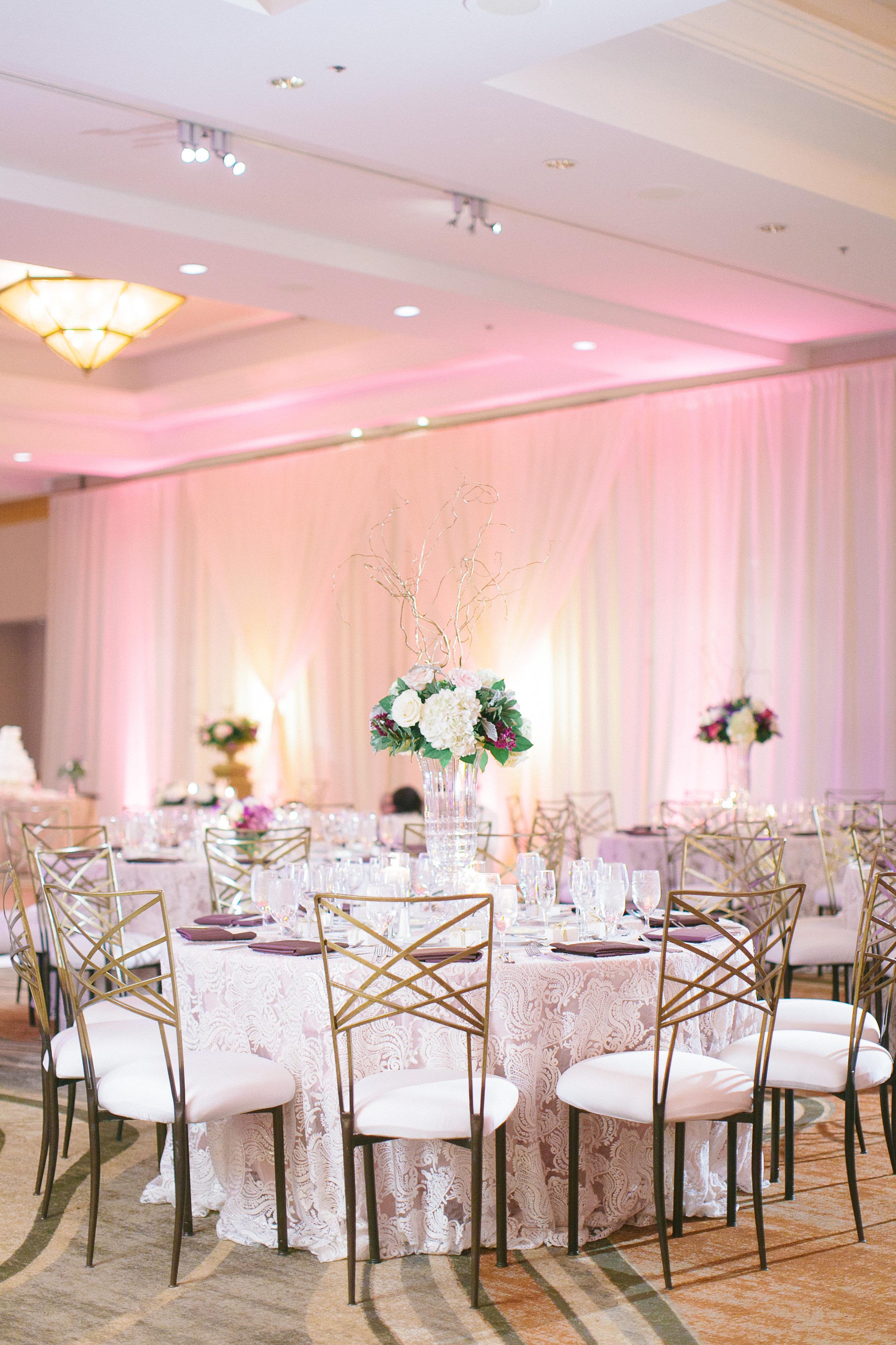 Norris Wedding-Details-0066.jpg