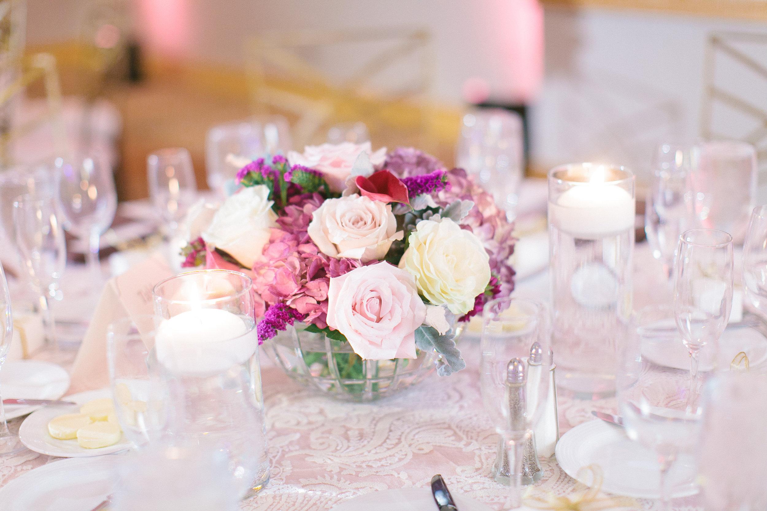 Norris Wedding-Details-0071.jpg