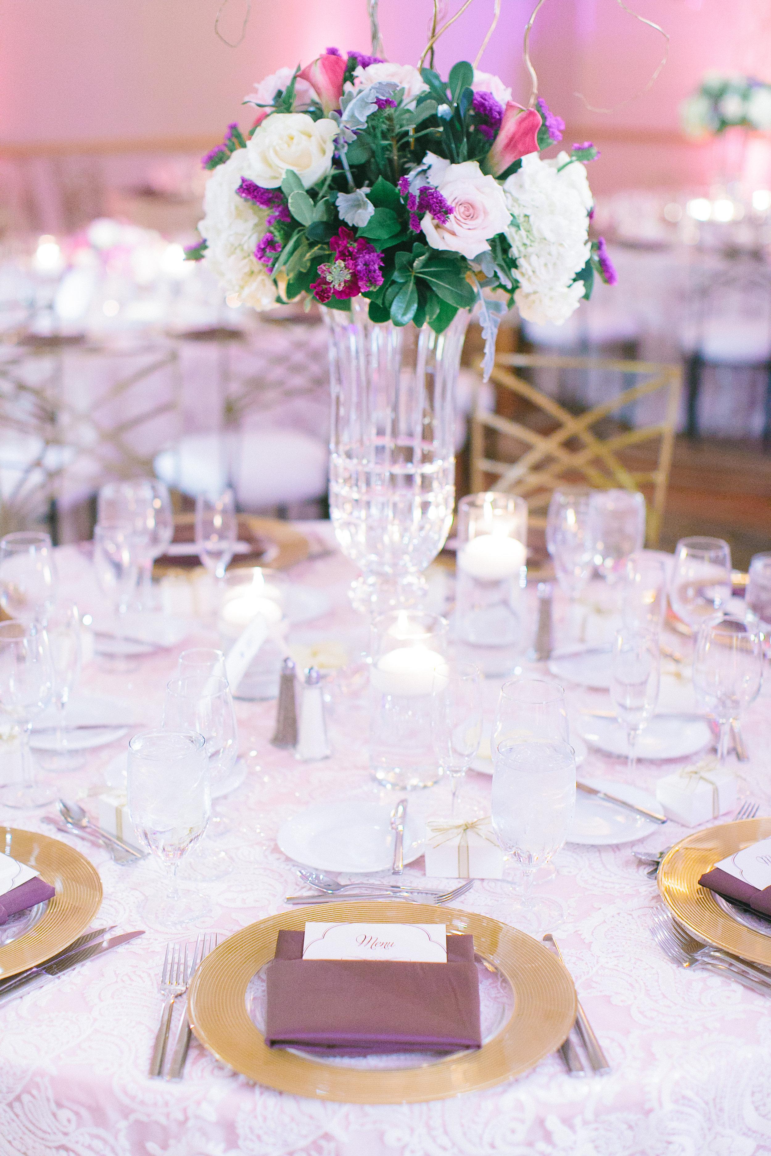Norris Wedding-Details-0095.jpg
