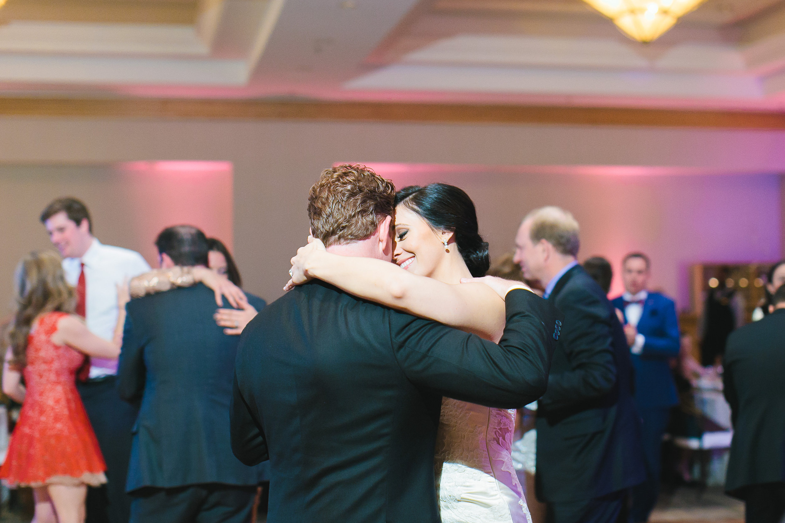 Norris Wedding-Reception-0108.jpg