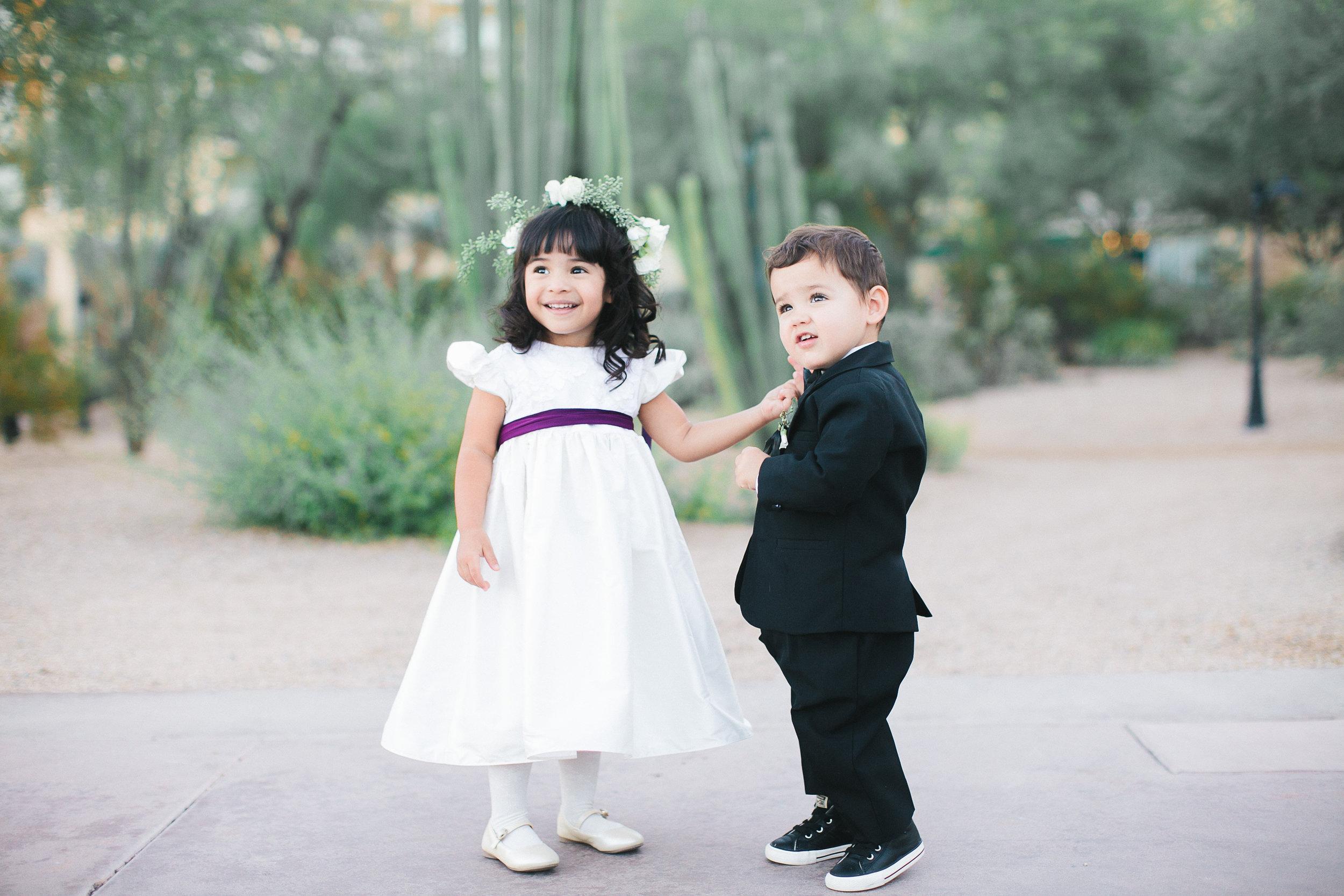 Norris Wedding-Wedding Party-0054.jpg