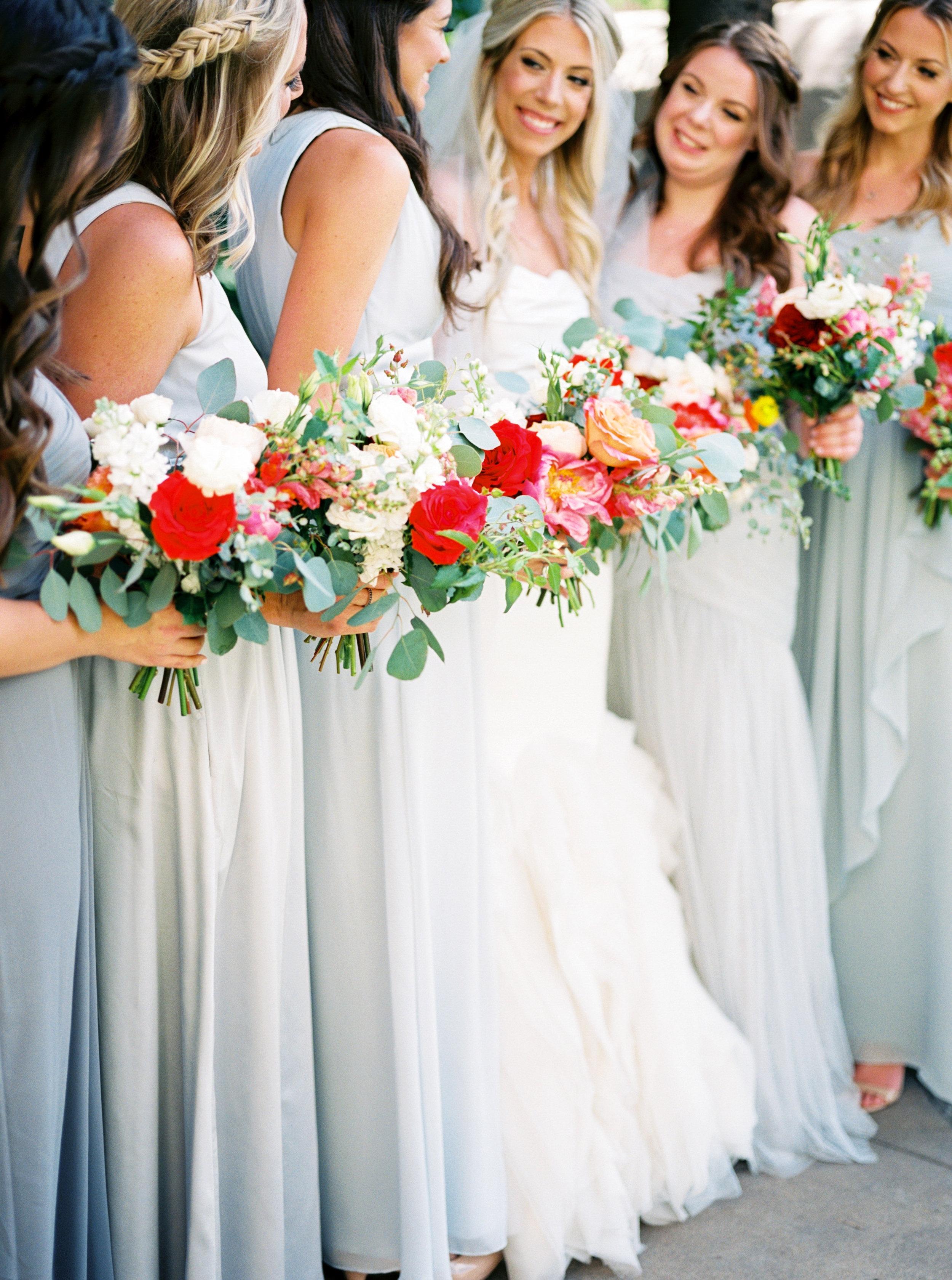 1-Scottsdale-wedding-planner-0040.jpg