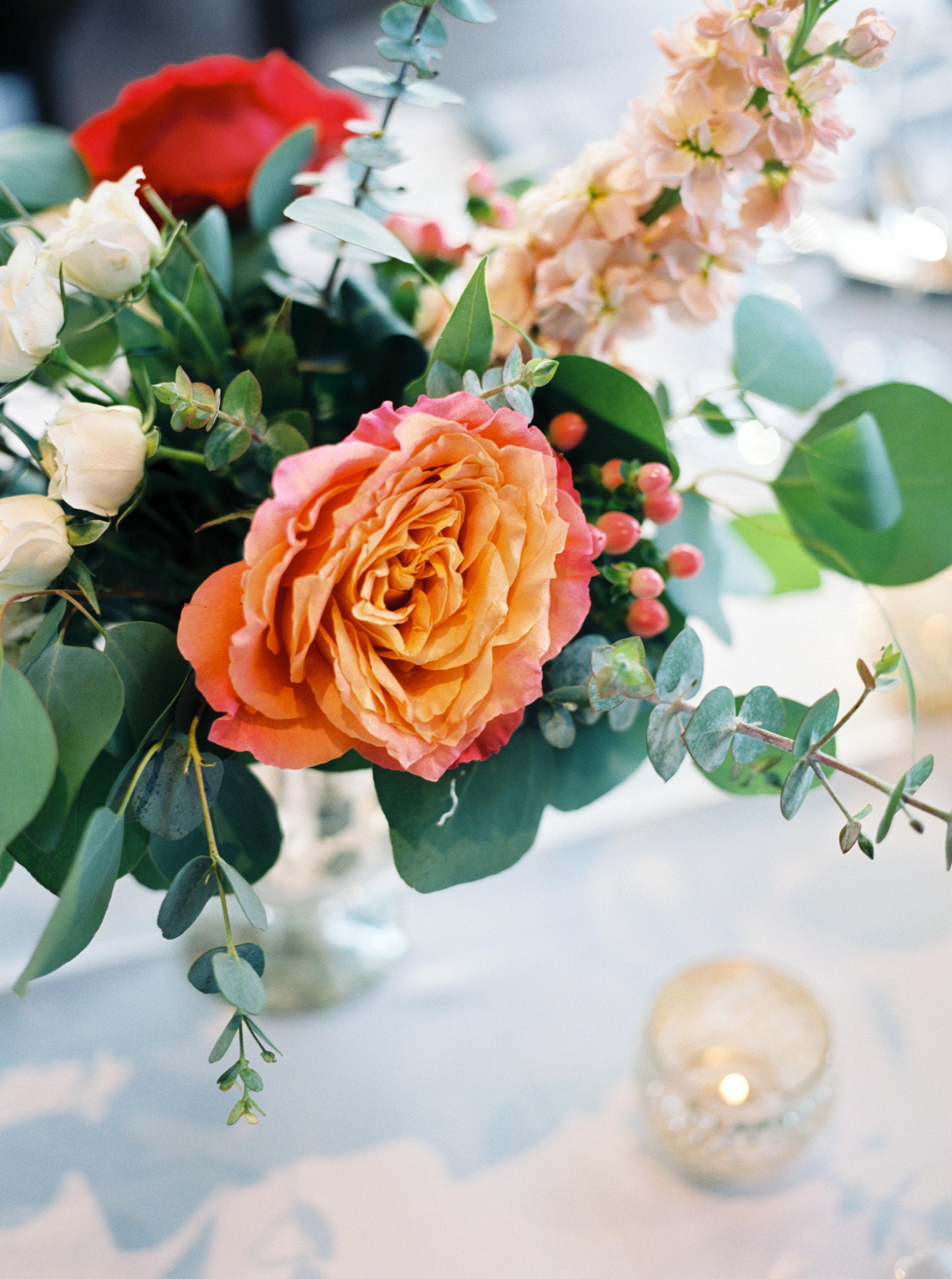 Scottsdale-wedding-planner-0027.jpg