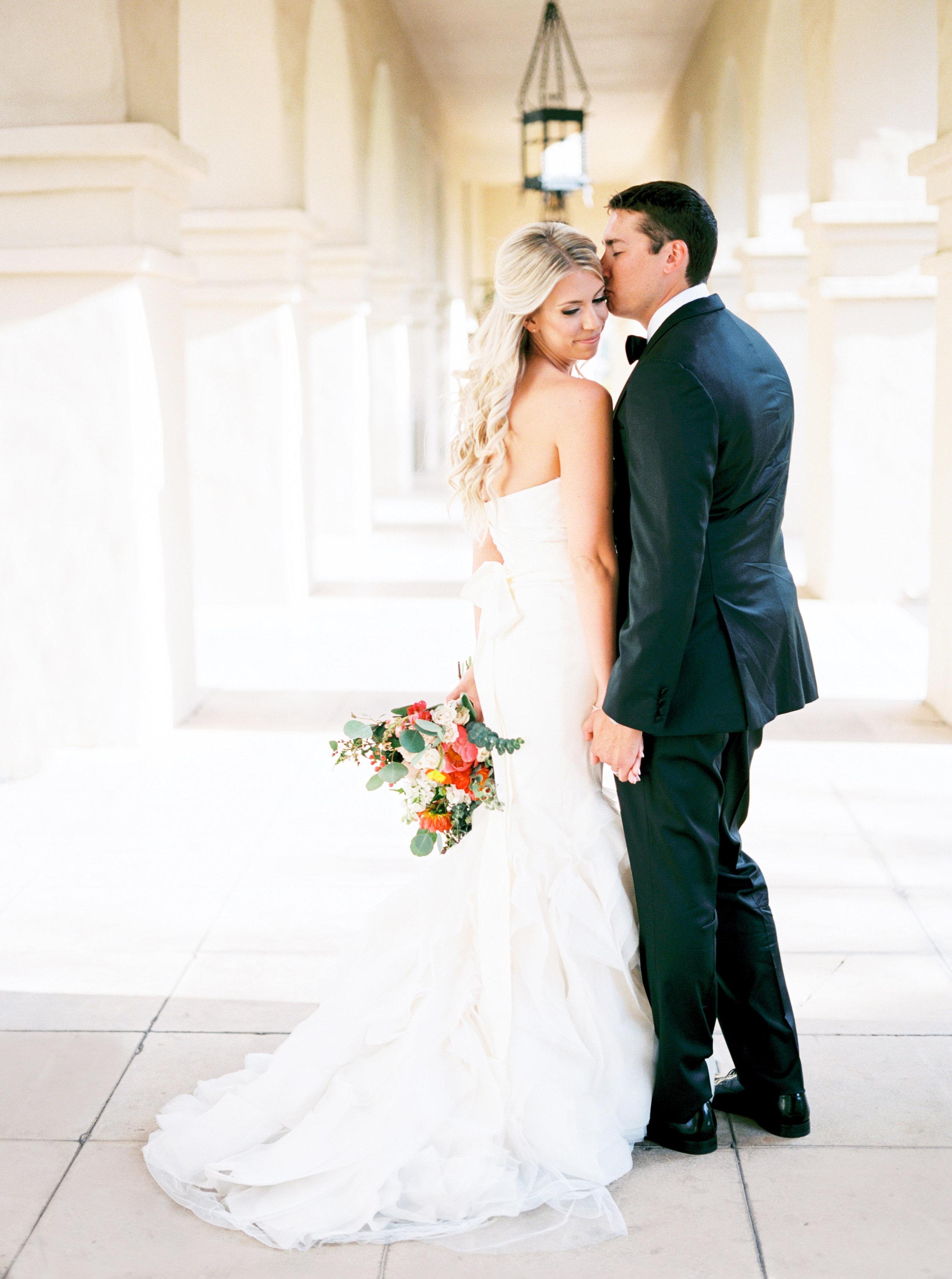 Scottsdale-wedding-planner-0072.jpg