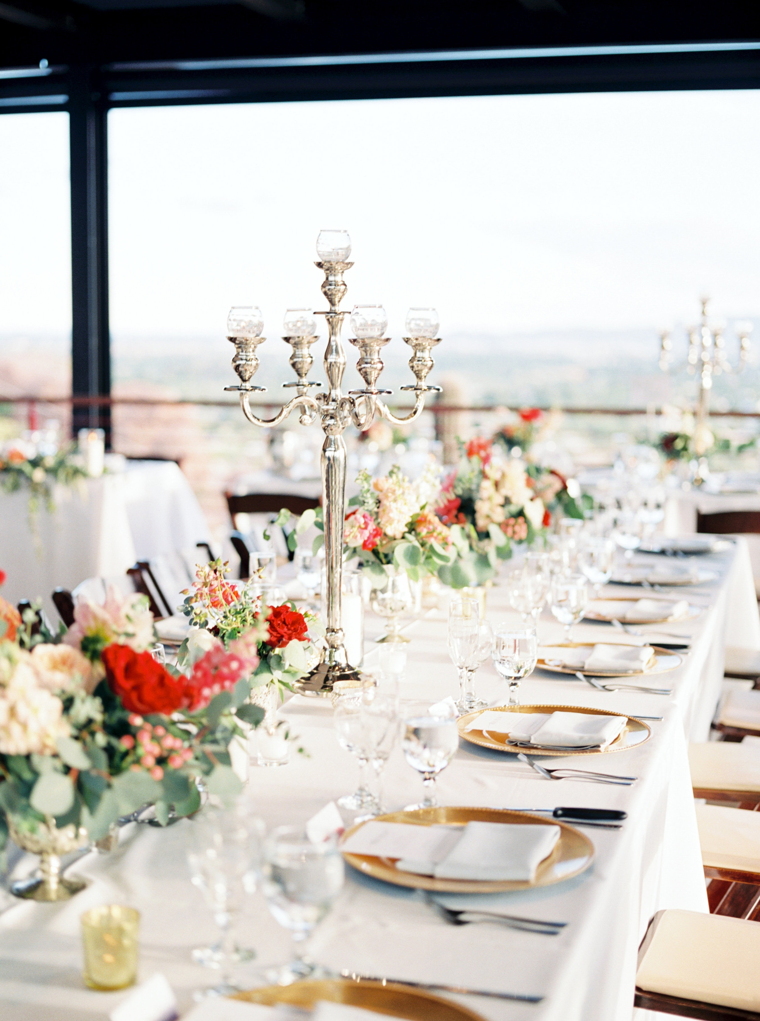 Scottsdale-wedding-planner-0084.jpg