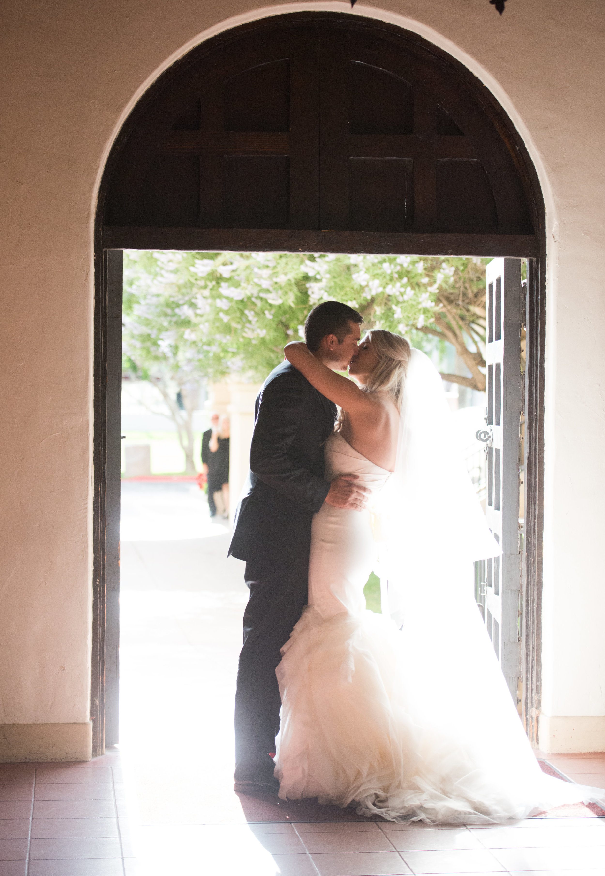 Scottsdale-wedding-planner-0122.jpg