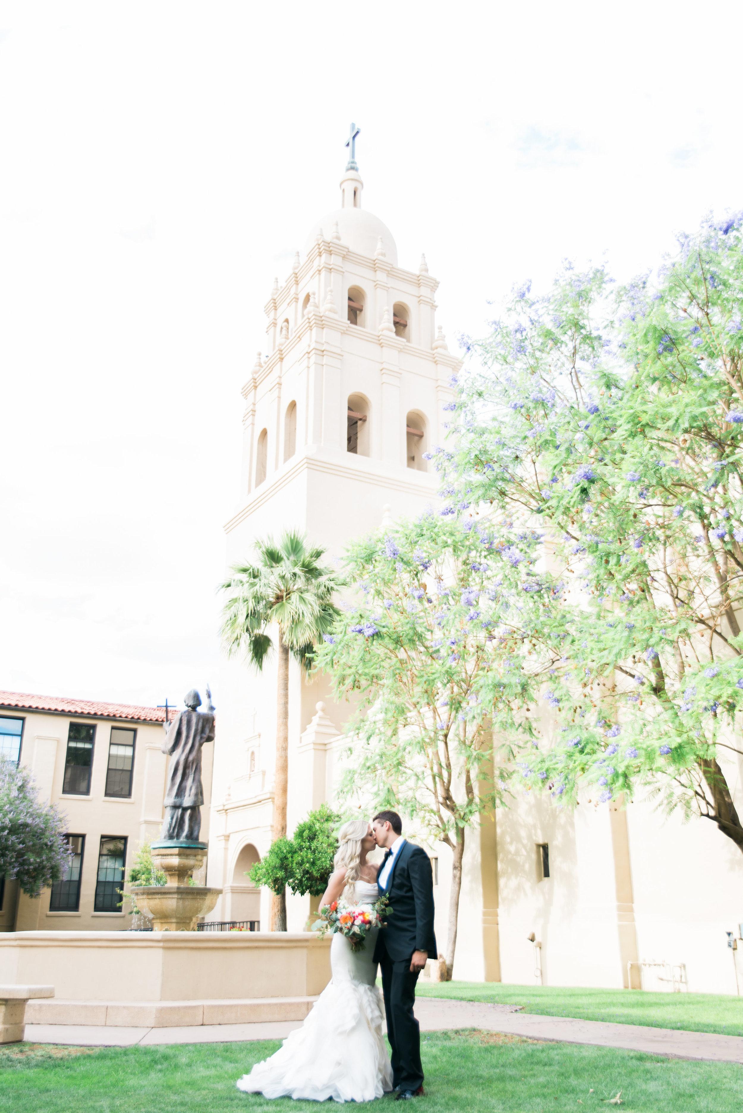 Scottsdale-wedding-planner0124.jpg