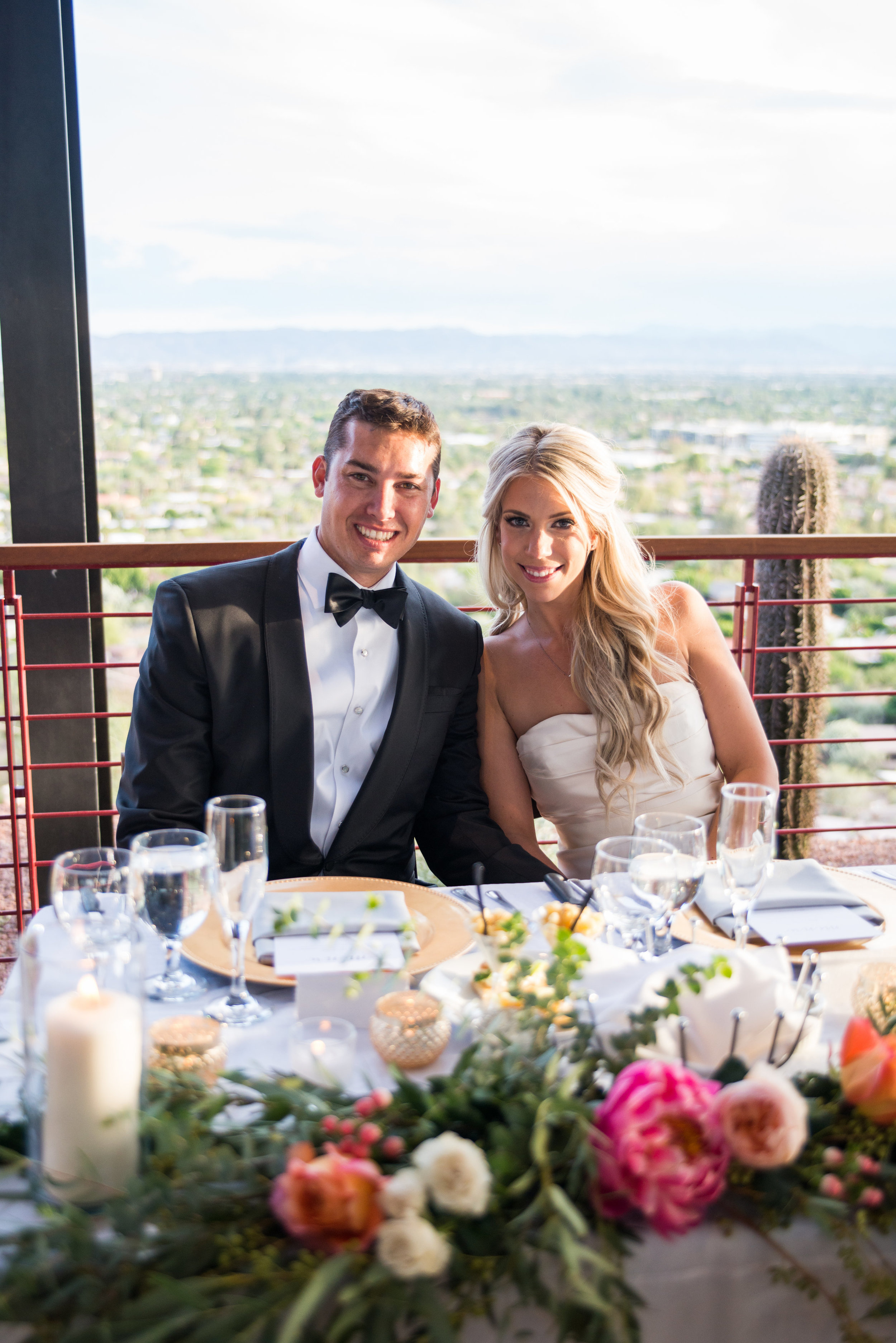 Scottsdale-wedding-planner-0154.jpg