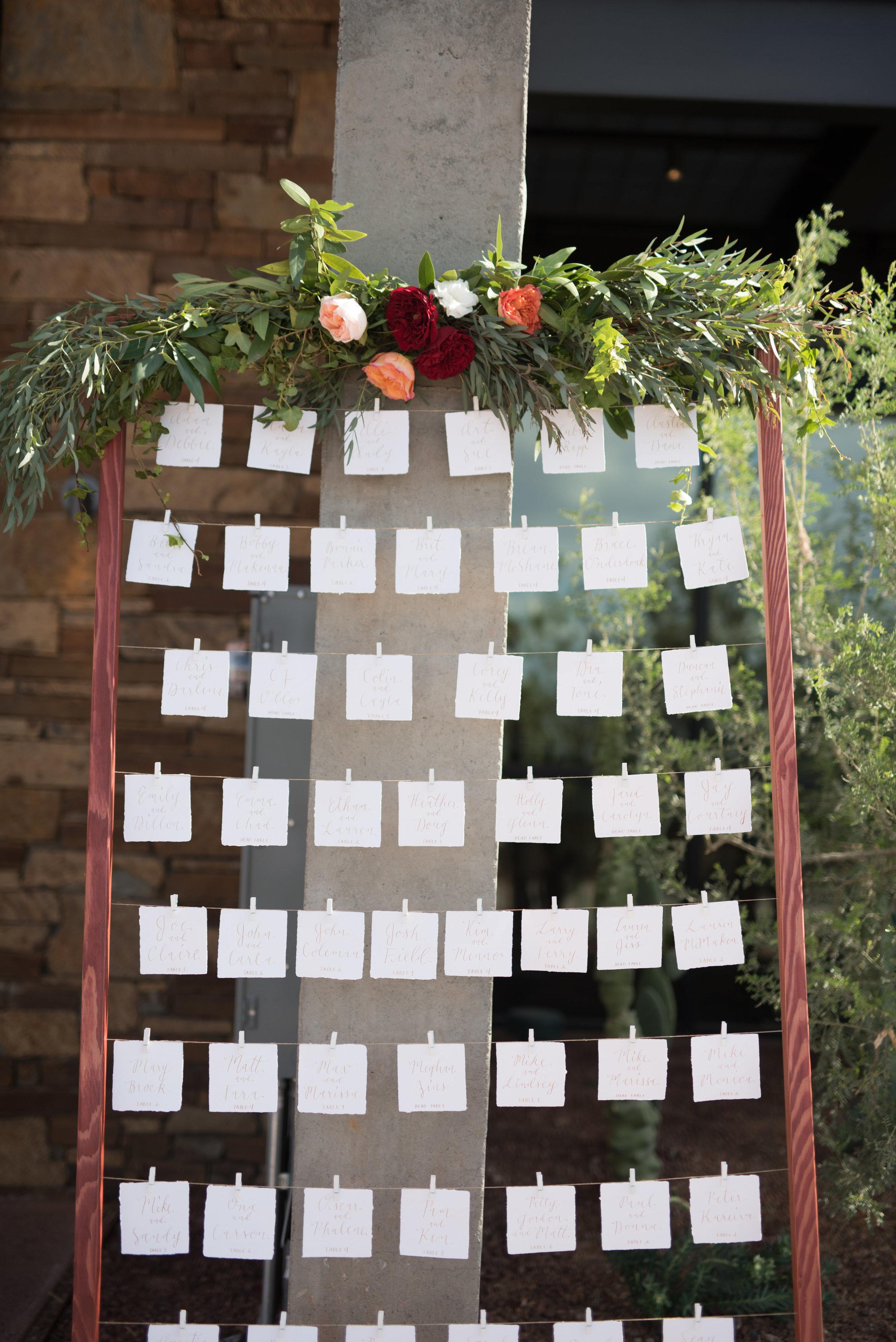 Scottsdale-wedding-planner-0178.jpg