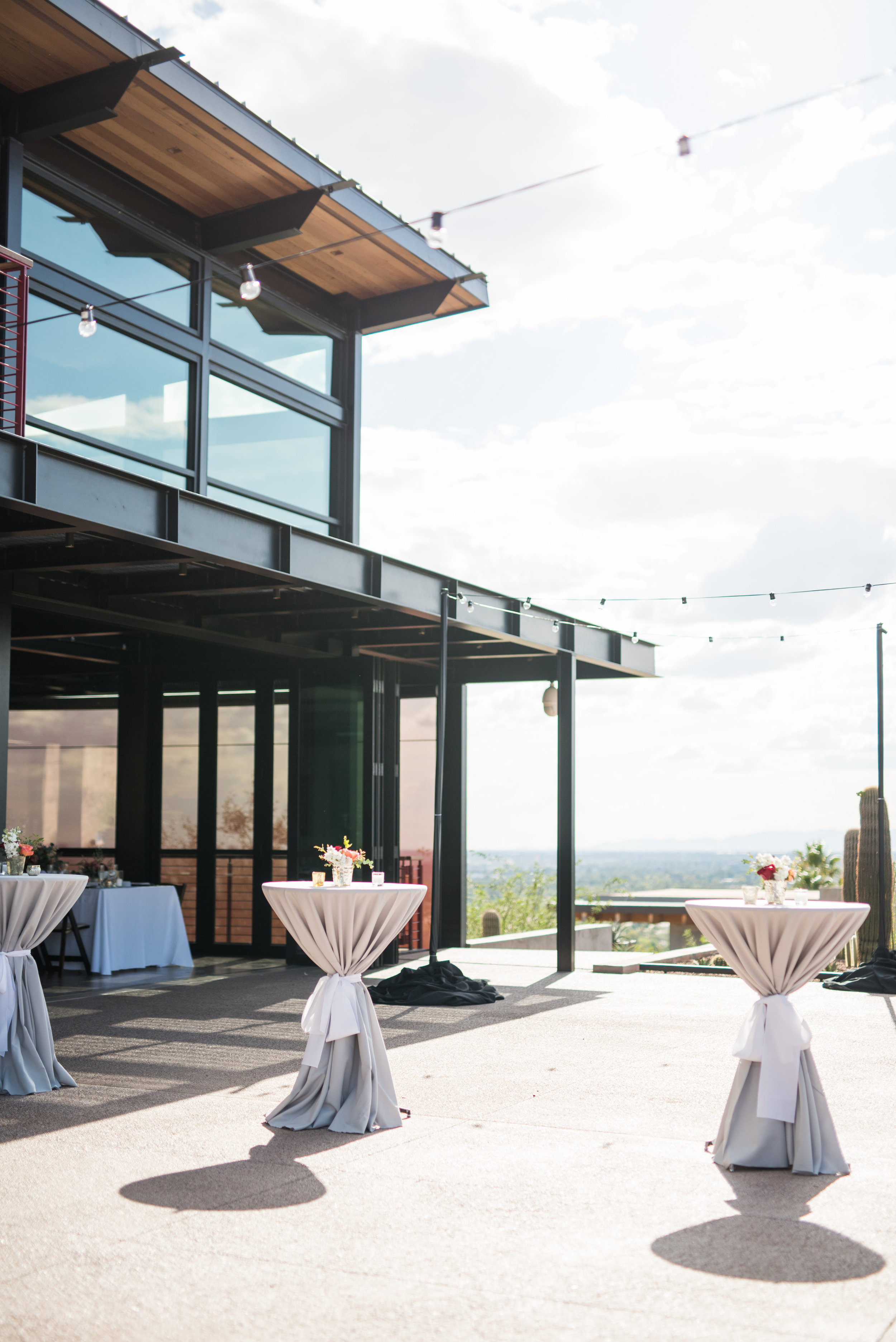 Scottsdale-wedding-planner0183.jpg