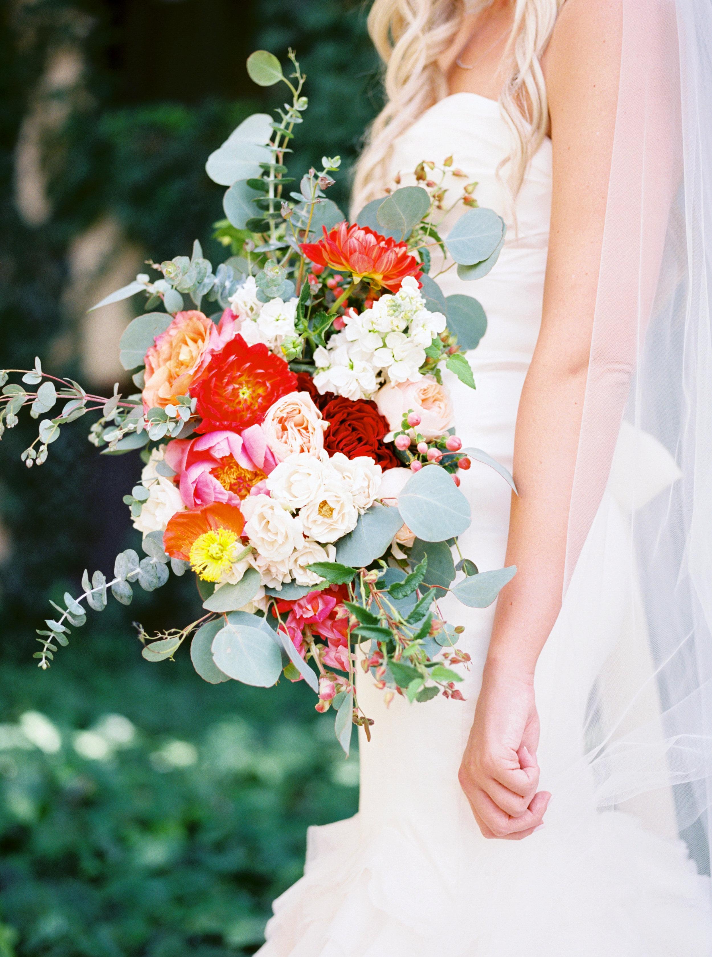 Scottsdale-wedding-planners-0006.jpg