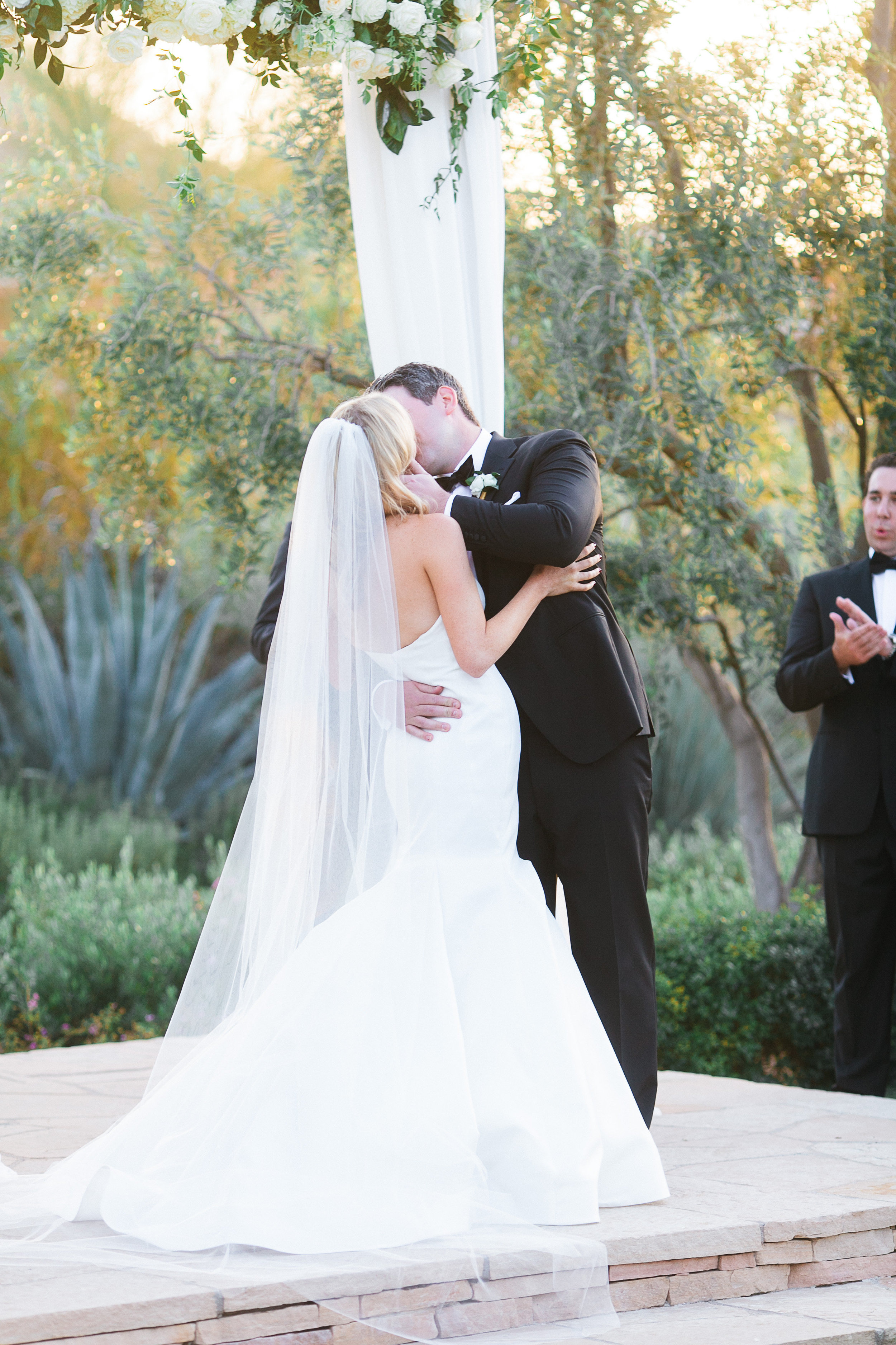 Ael chorro-weddings-0571.jpg
