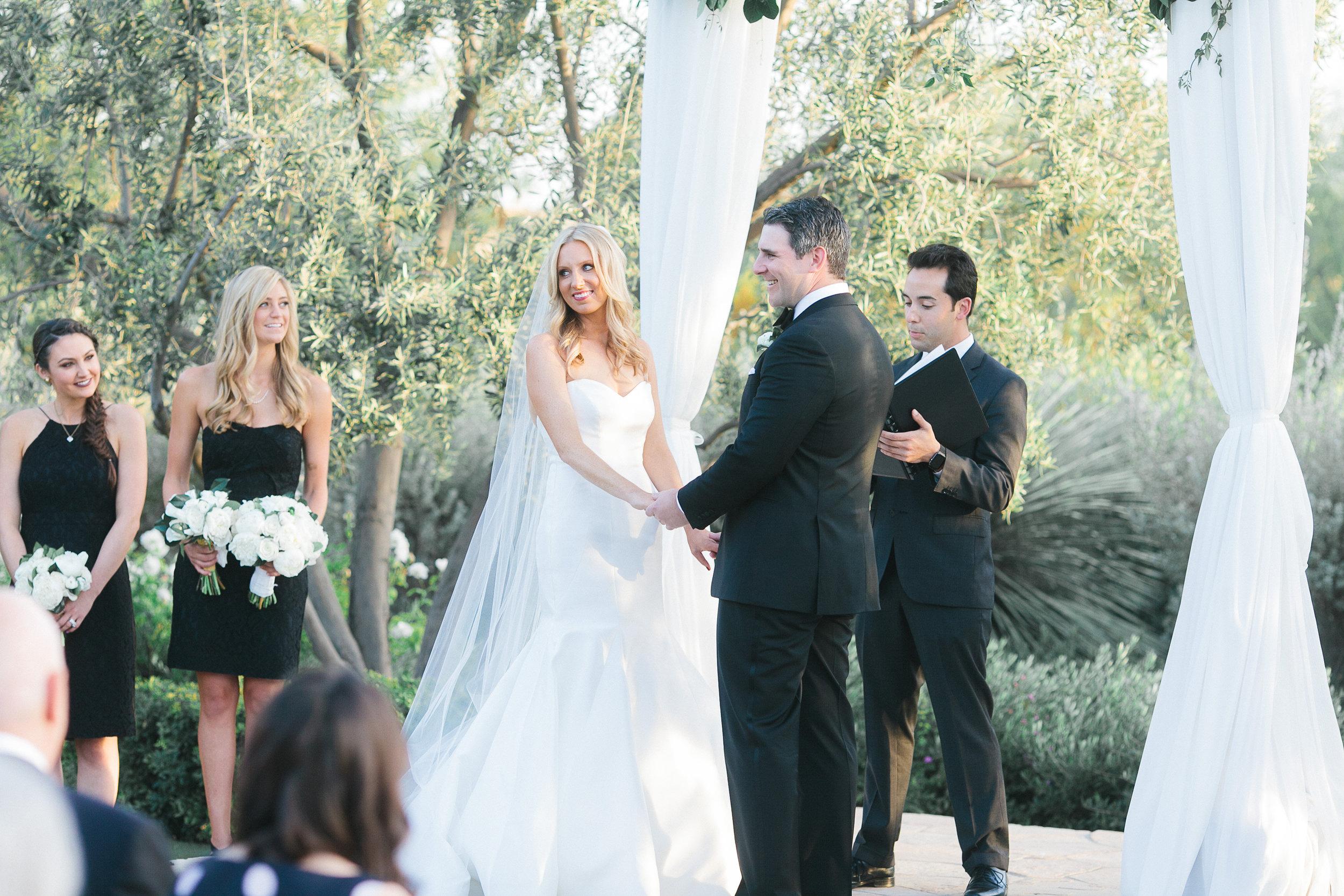 el chorro-wedding (2).jpg