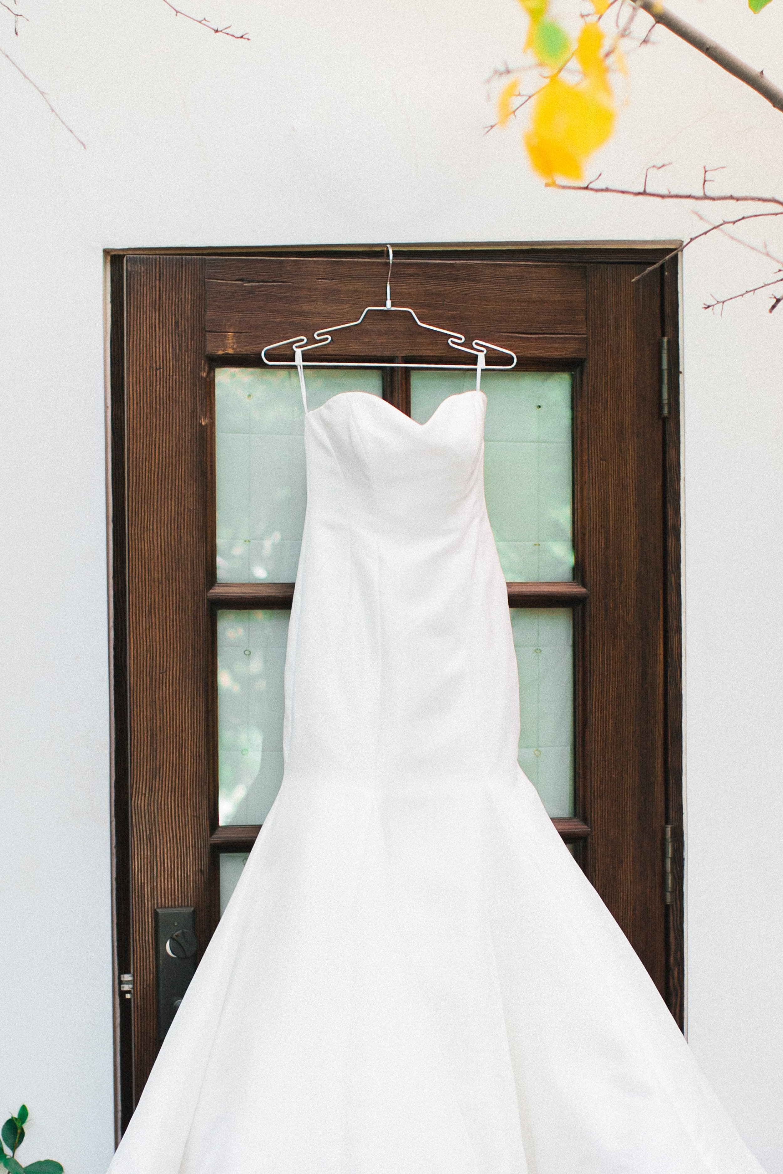 el chorro-wedding -0002.jpg