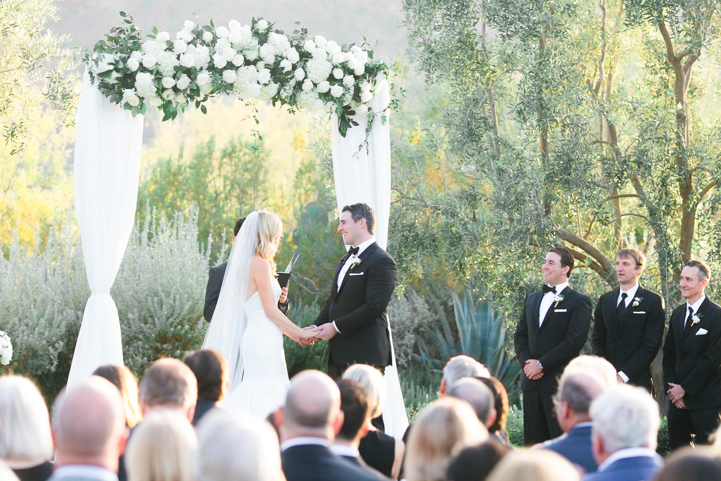 el chorro-wedding.jpg