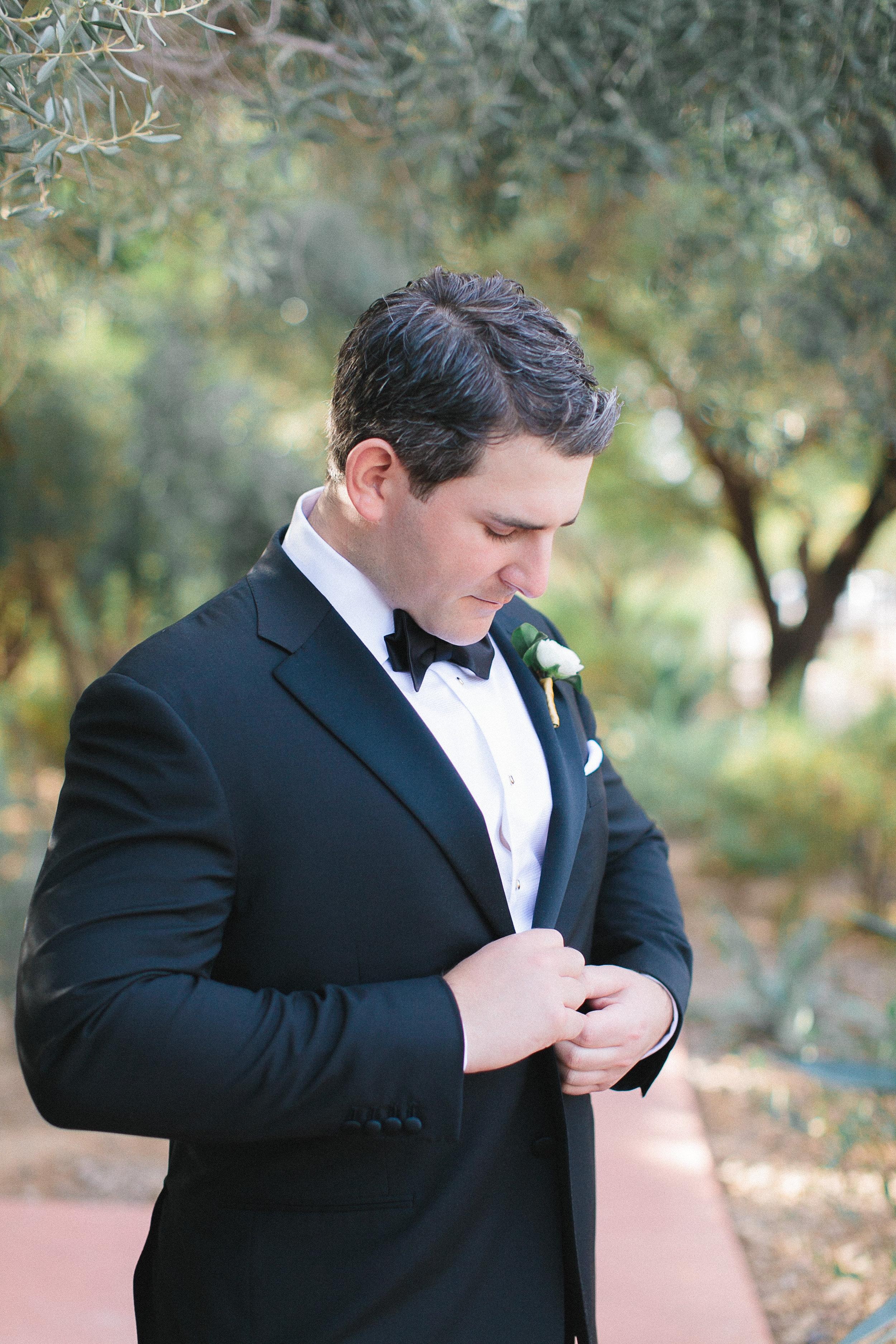 el chorro-wedding-0086.jpg