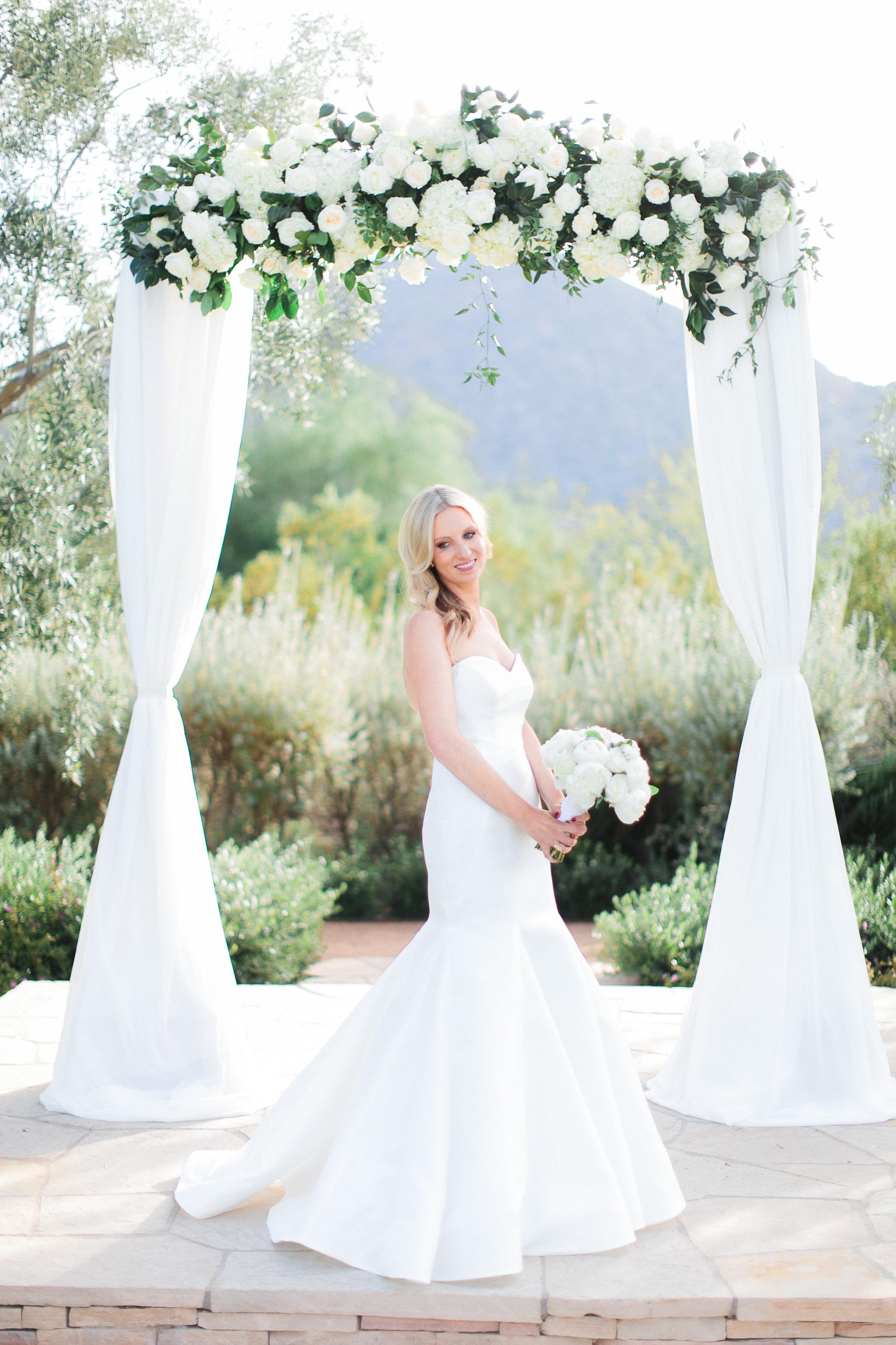 el chorro-wedding-0216.jpg