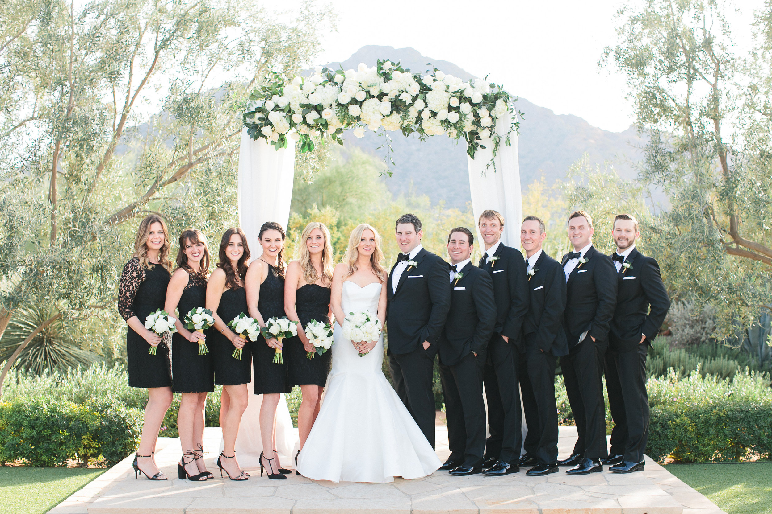 el chorro-wedding0244.jpg