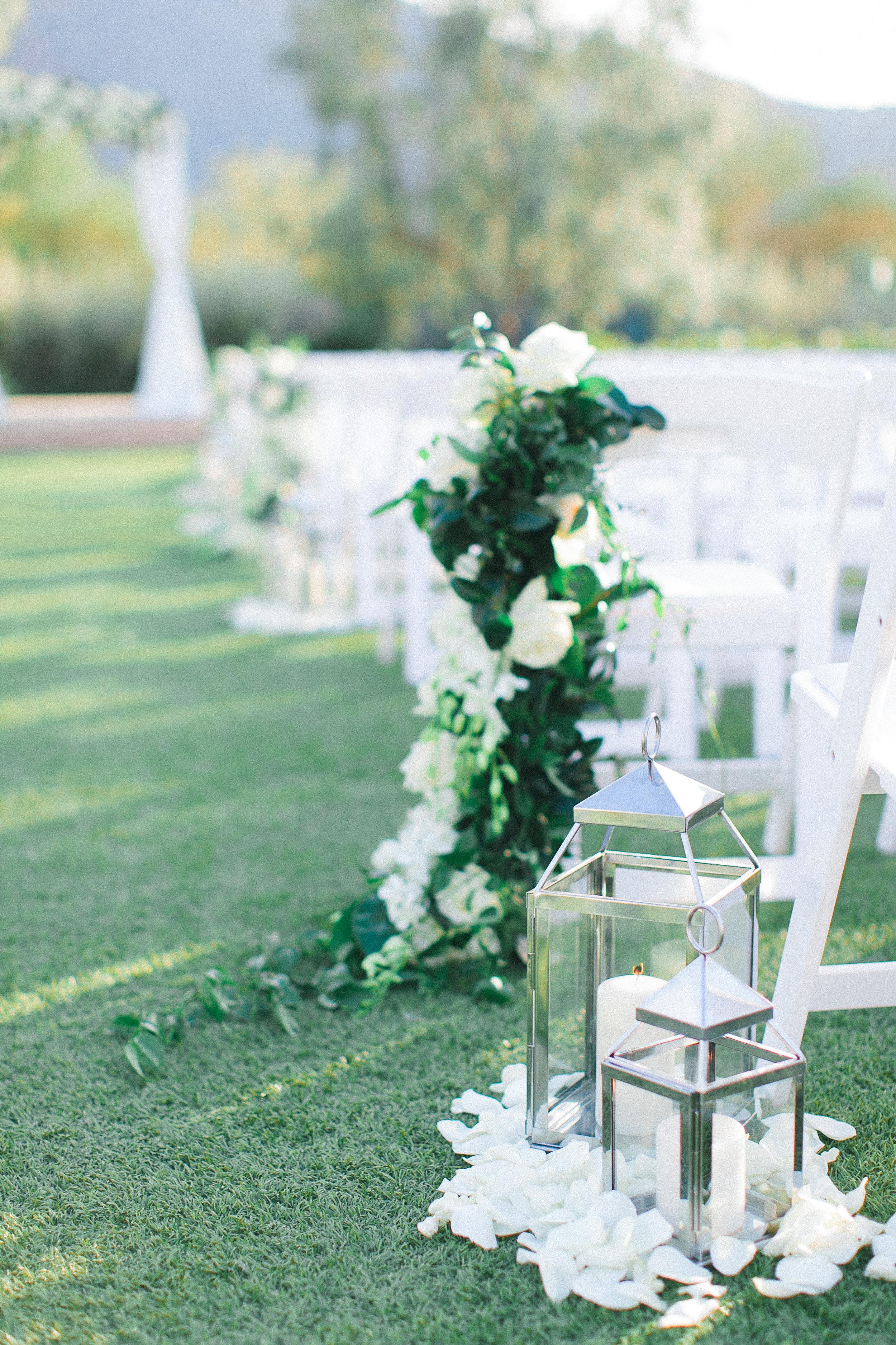 el chorro-wedding-0408.jpg