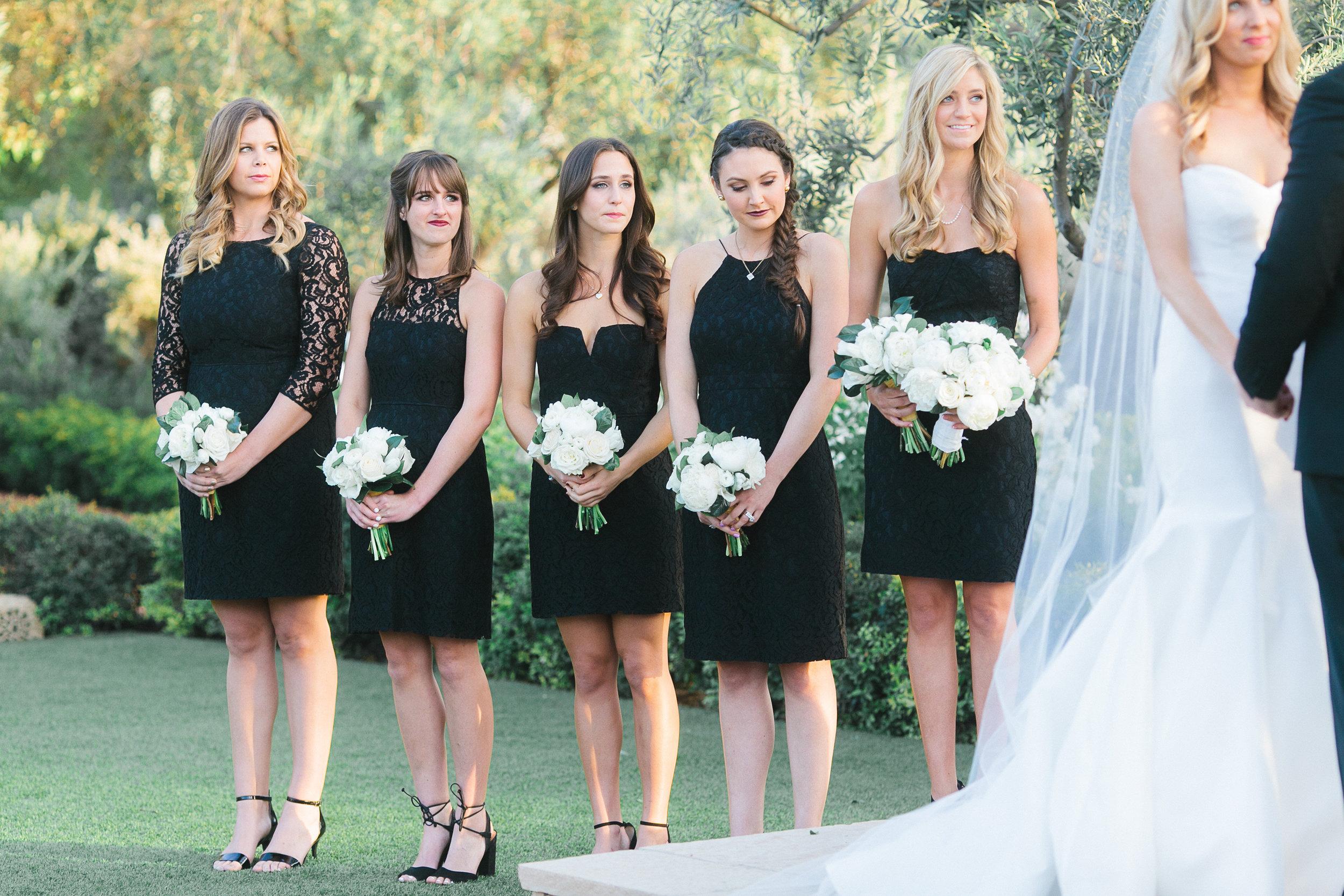 el chorro-wedding-0515.jpg