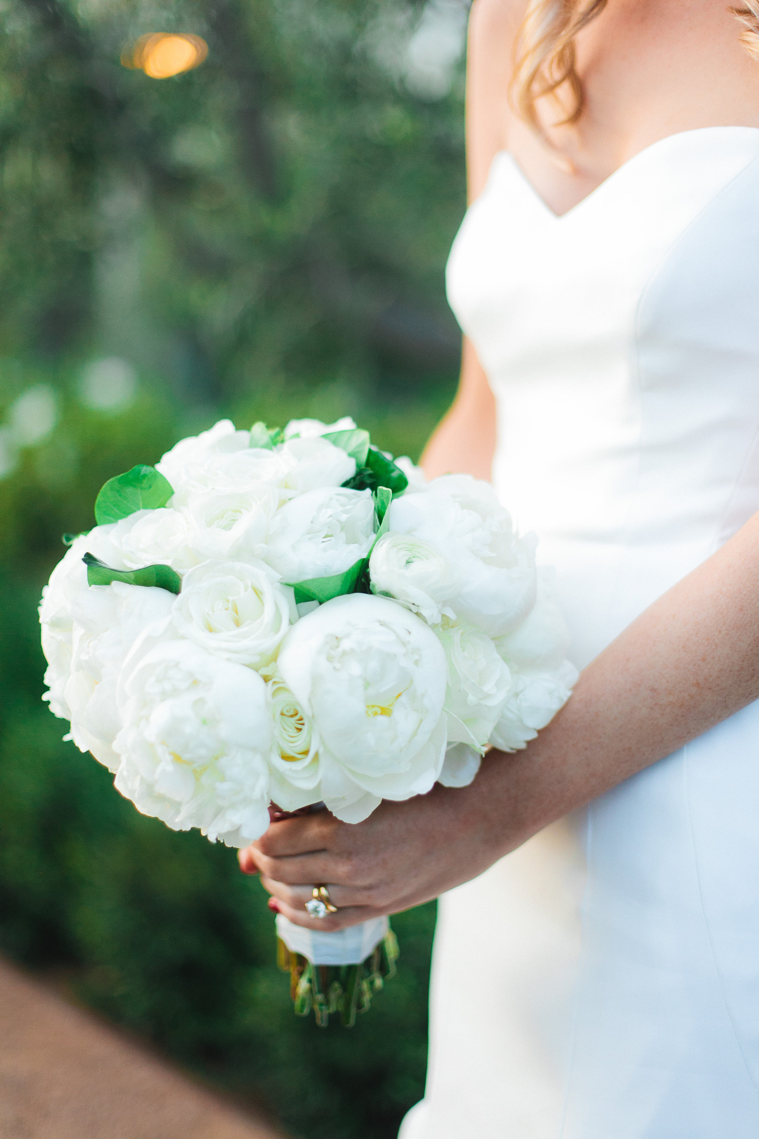 el chorro-wedding-0675.jpg