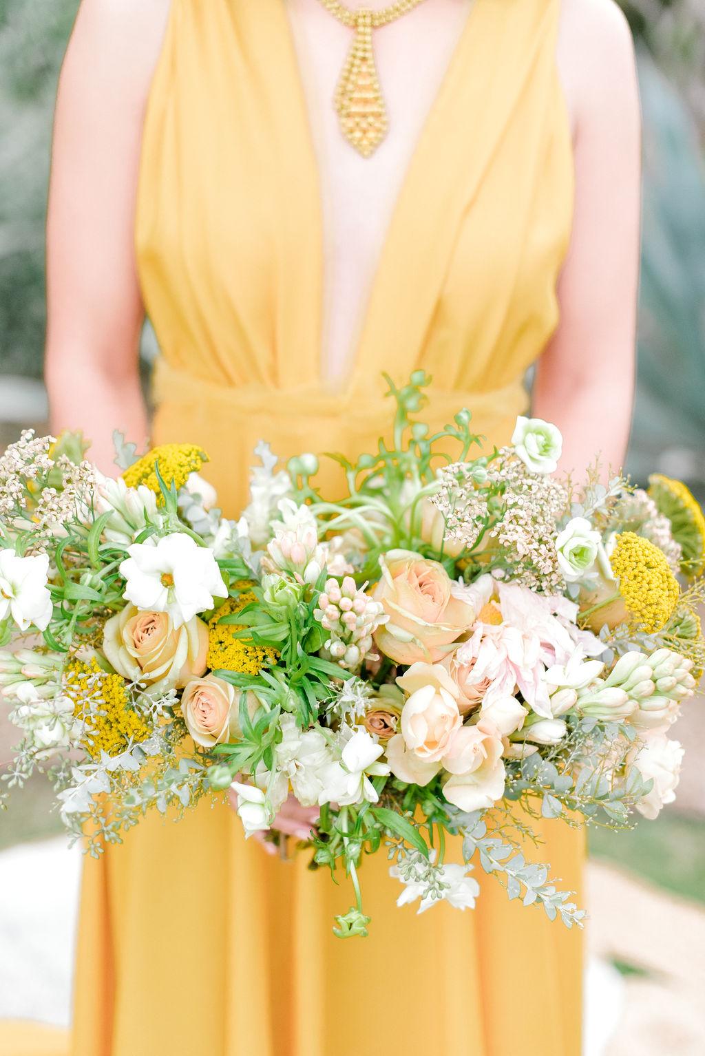 scottsdale-wedding-planner-2-21.jpg