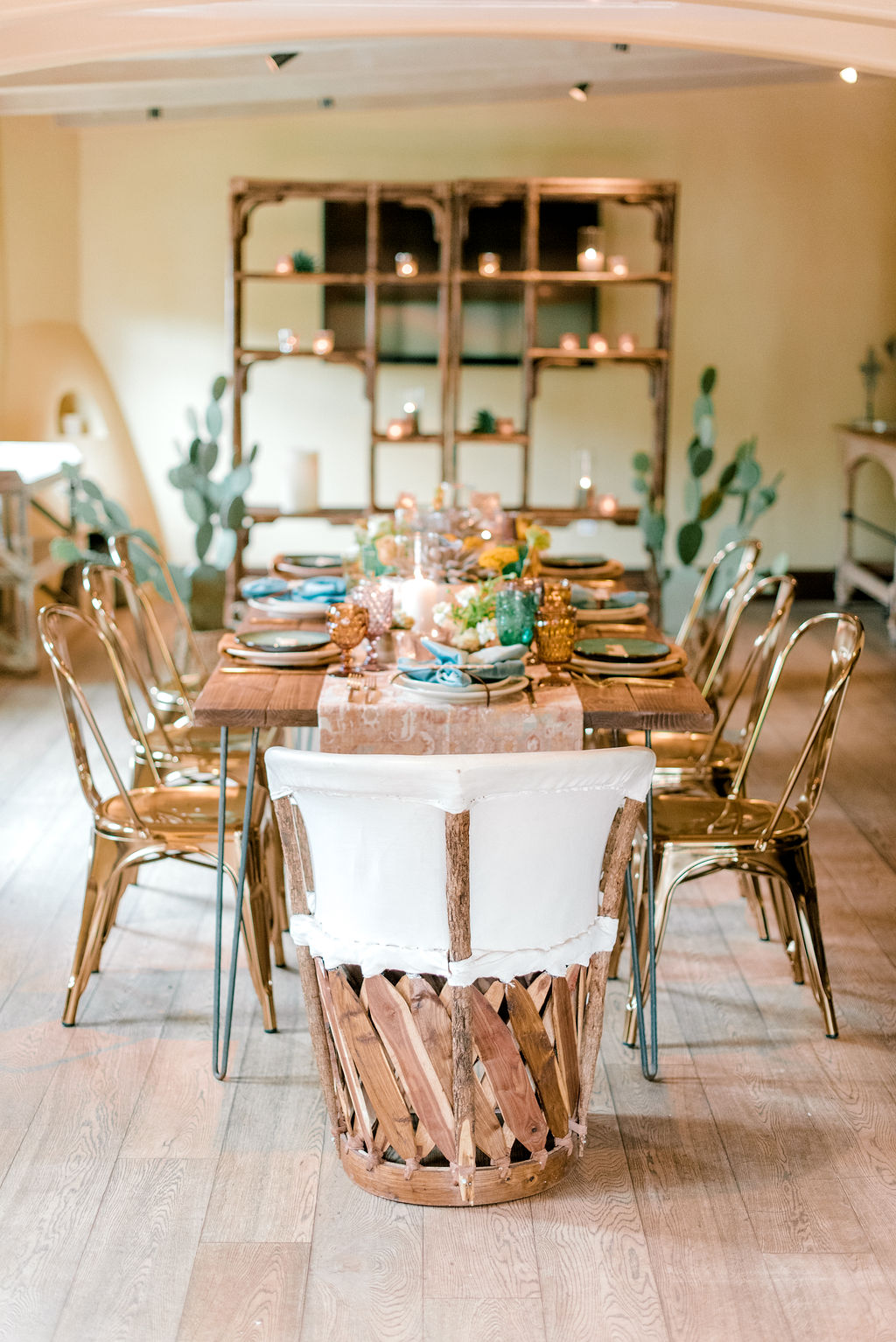 scottsdale-wedding-planner-9.jpg