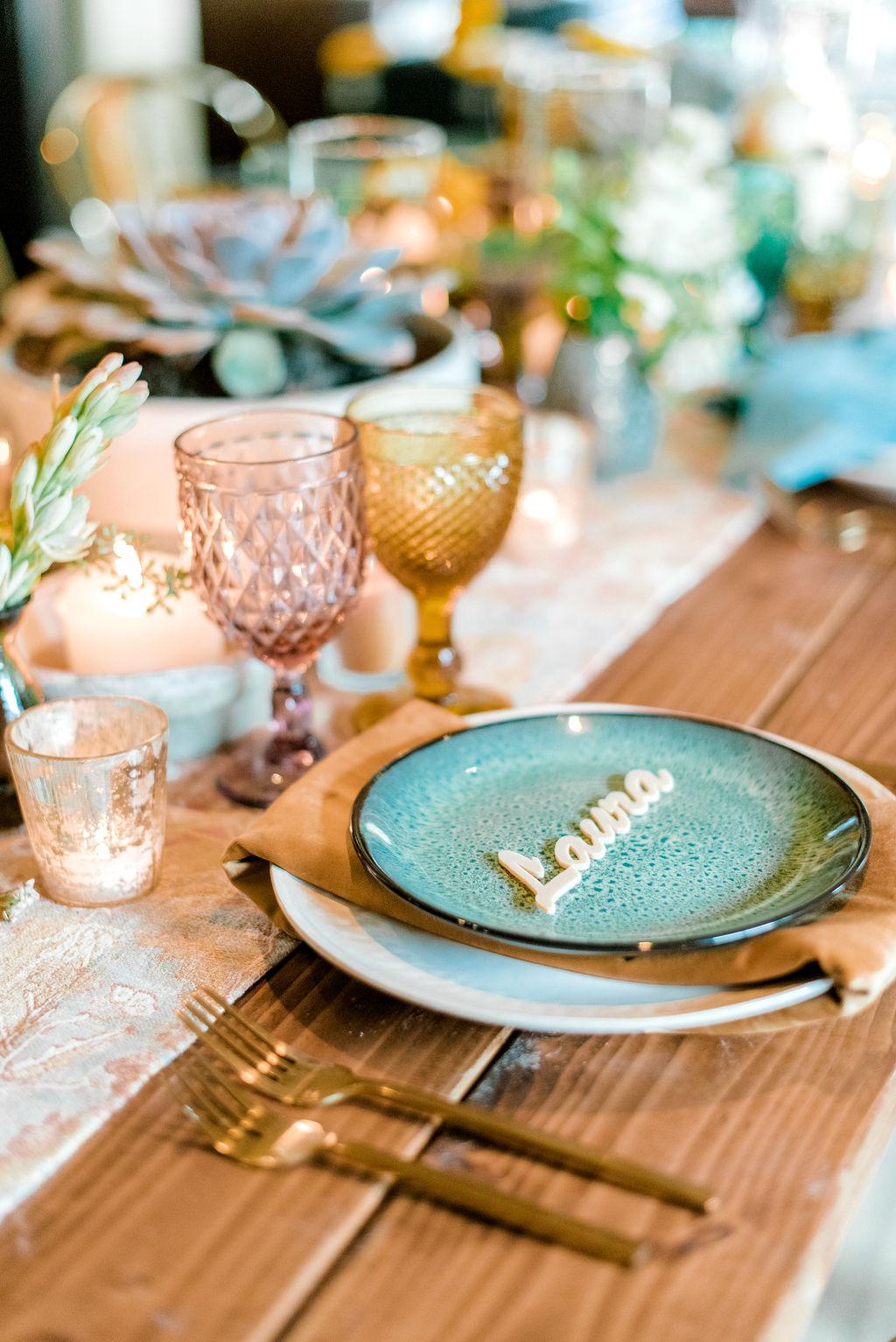 scottsdale-wedding-planner-10.jpg