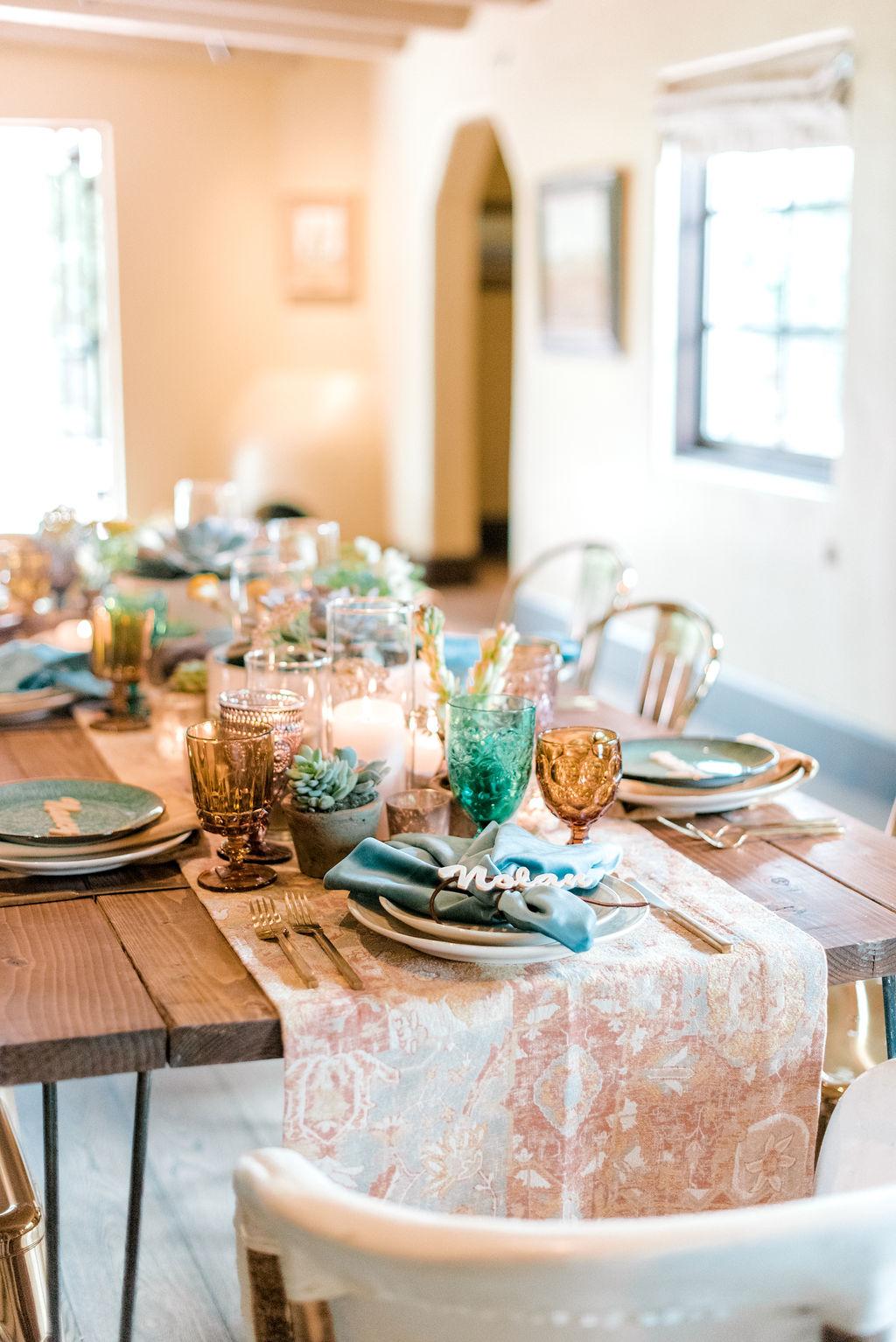 scottsdale-wedding-planner11.jpg
