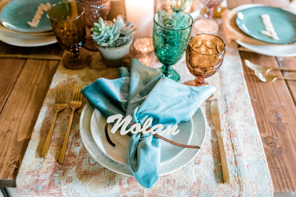 scottsdale-wedding-planner-25.jpg