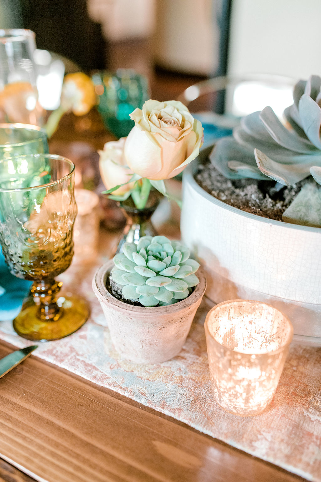 scottsdale-wedding-planner-27.jpg
