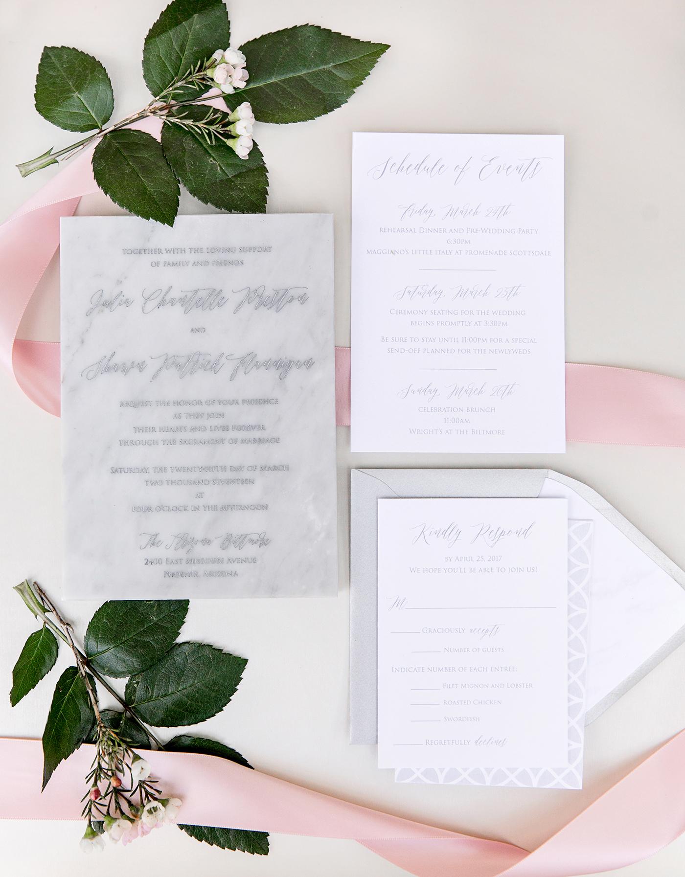 Phoenix-wedding-biltmore-1235.jpg