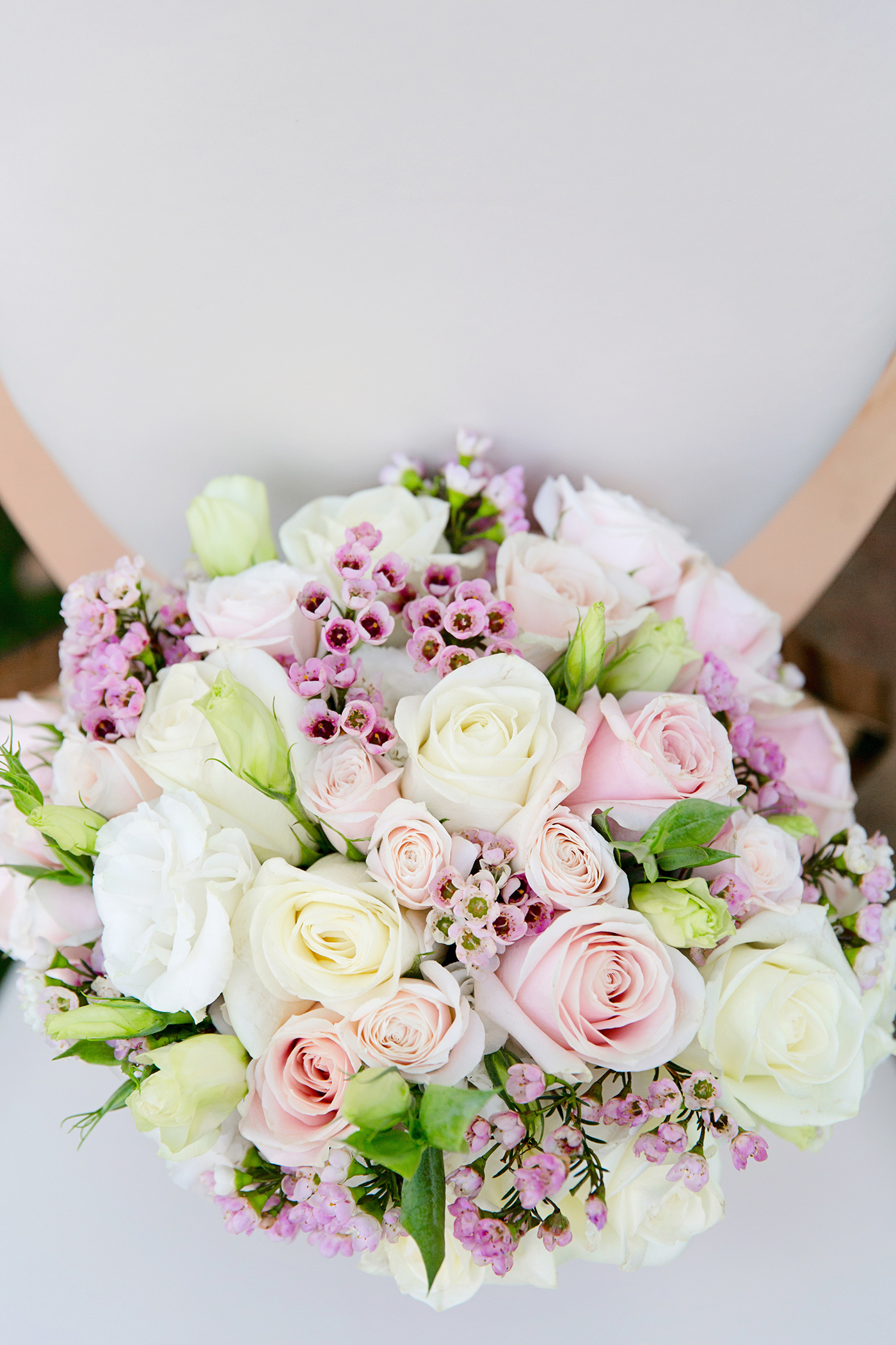 Phoenix-wedding-biltmore1261.jpg