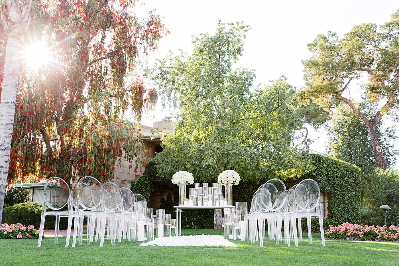 Phoenix-wedding-biltmore1540.jpg