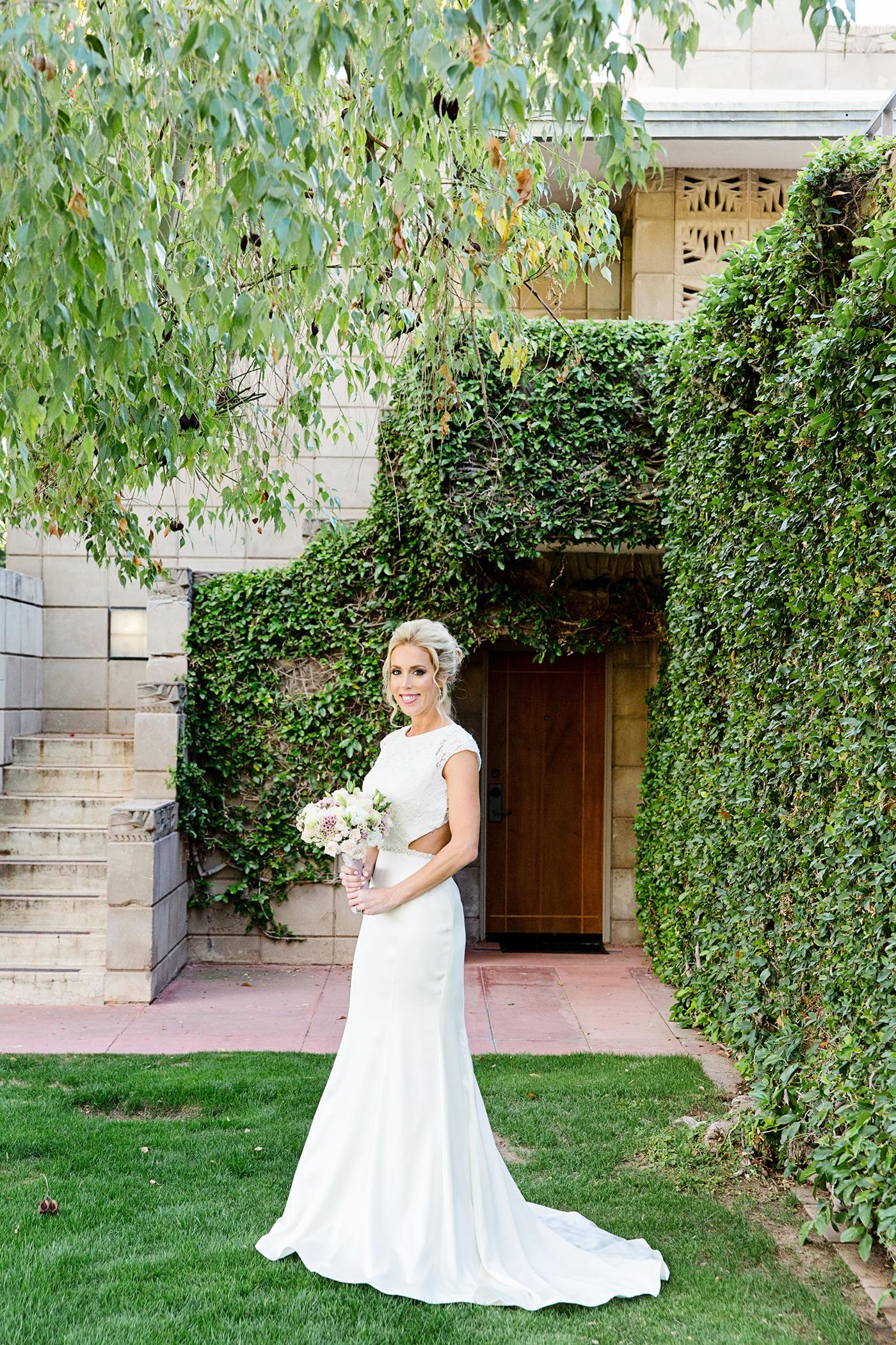 Phoenix-wedding-biltmore-1578.jpg