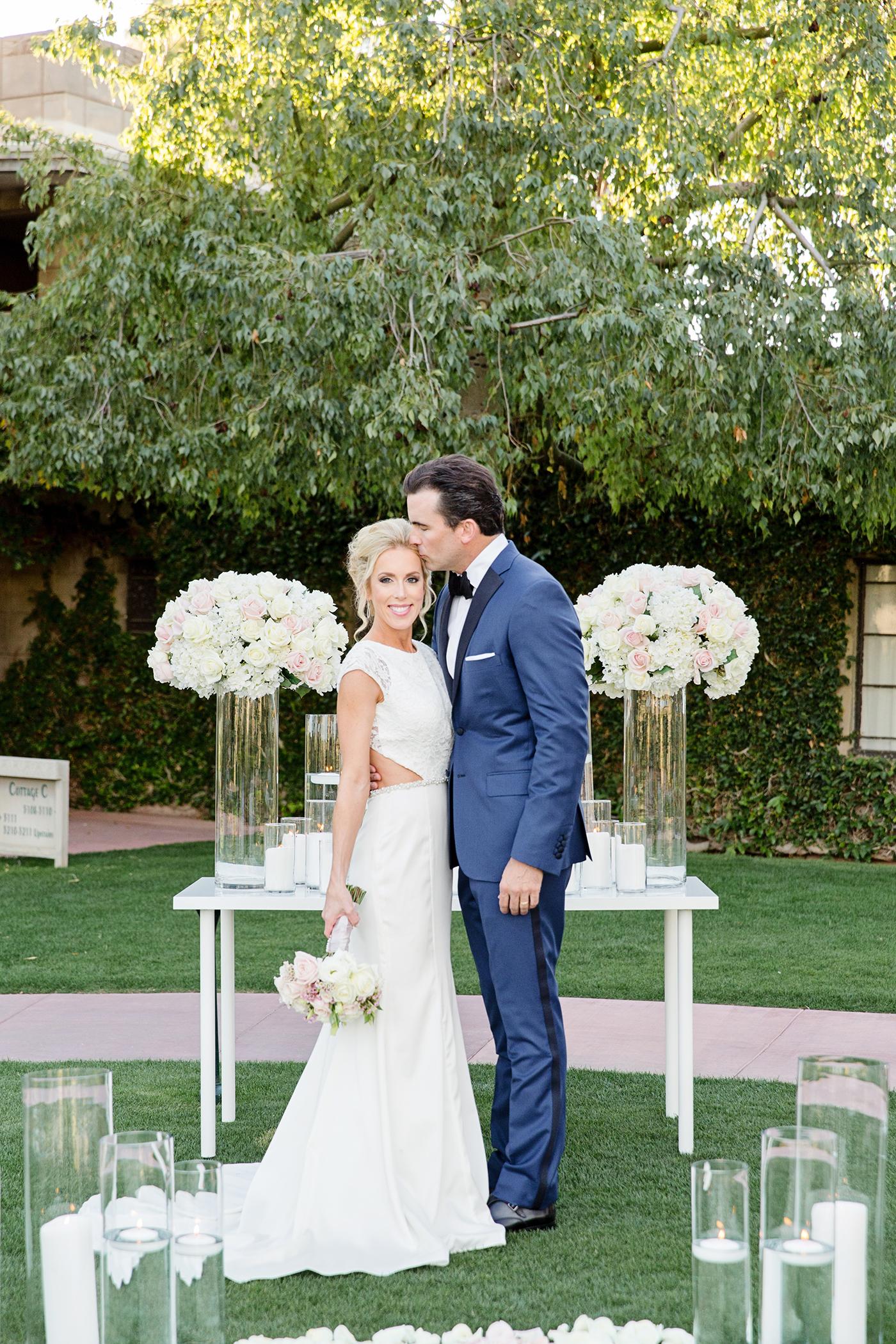 Phoenix-wedding-biltmore1695.jpg