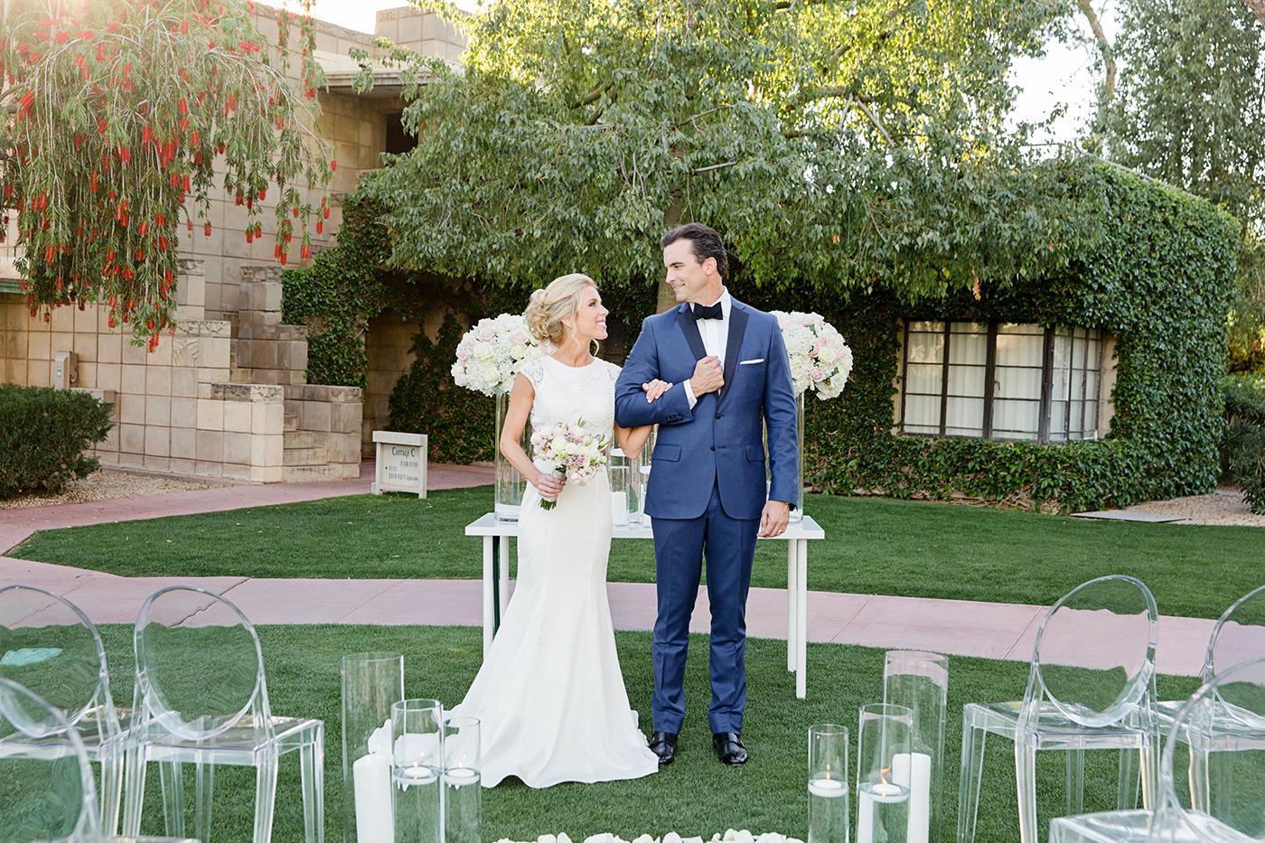 Phoenix-wedding-biltmore1705.jpg